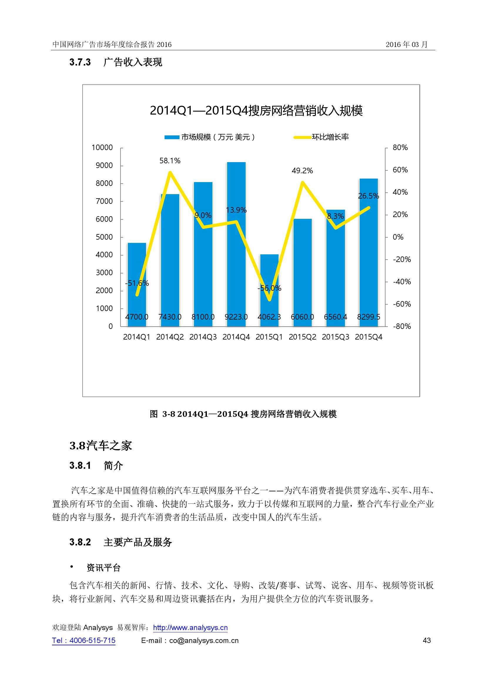 中国网络广告市场年度综合报告2016_000043