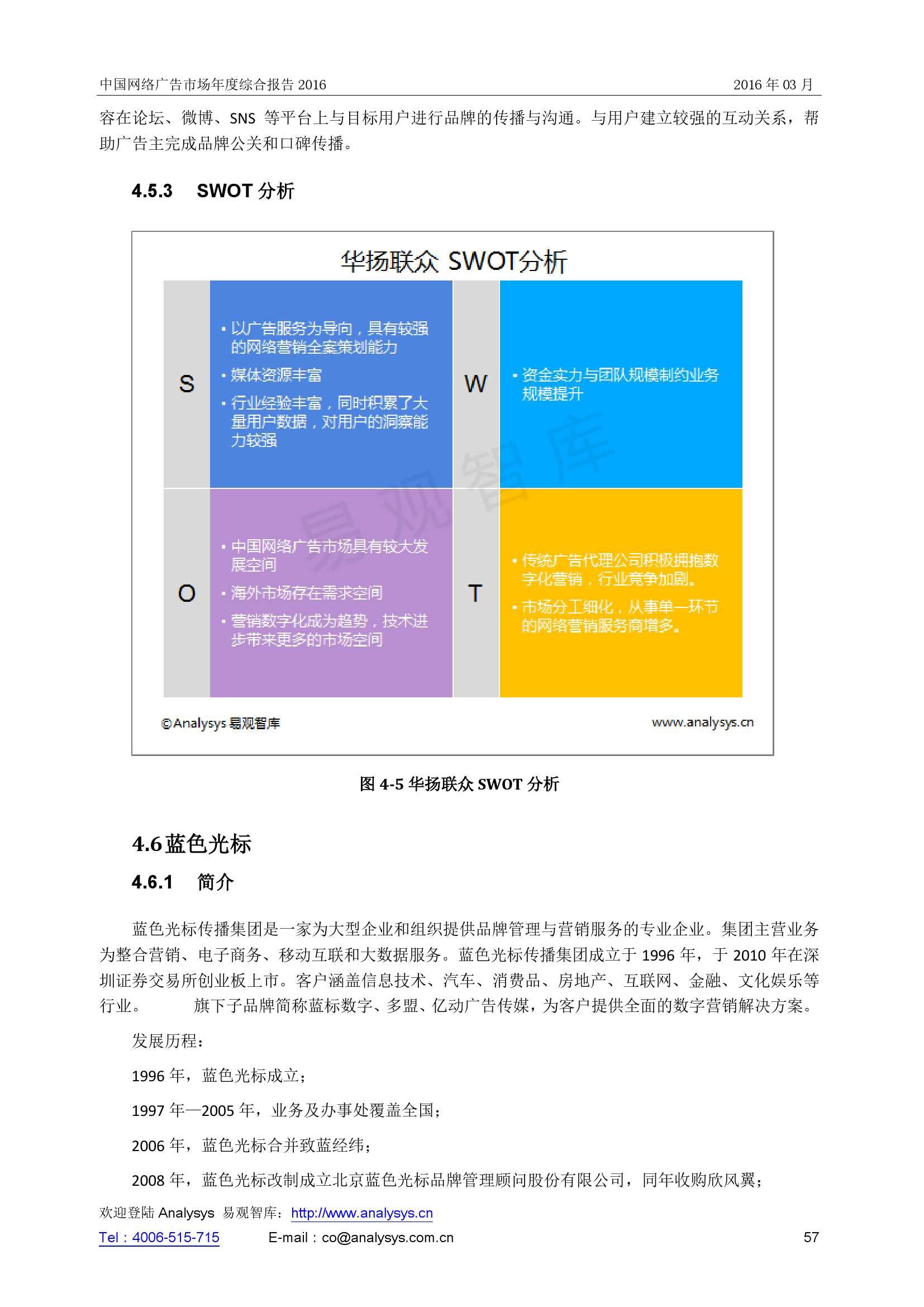 中国网络广告市场年度综合报告2016_000057