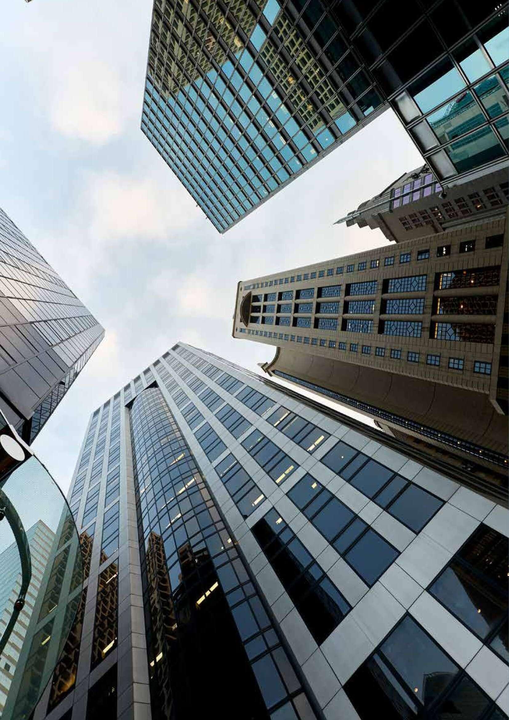 中国银行业白皮书--迈向未来的公司银行_000006