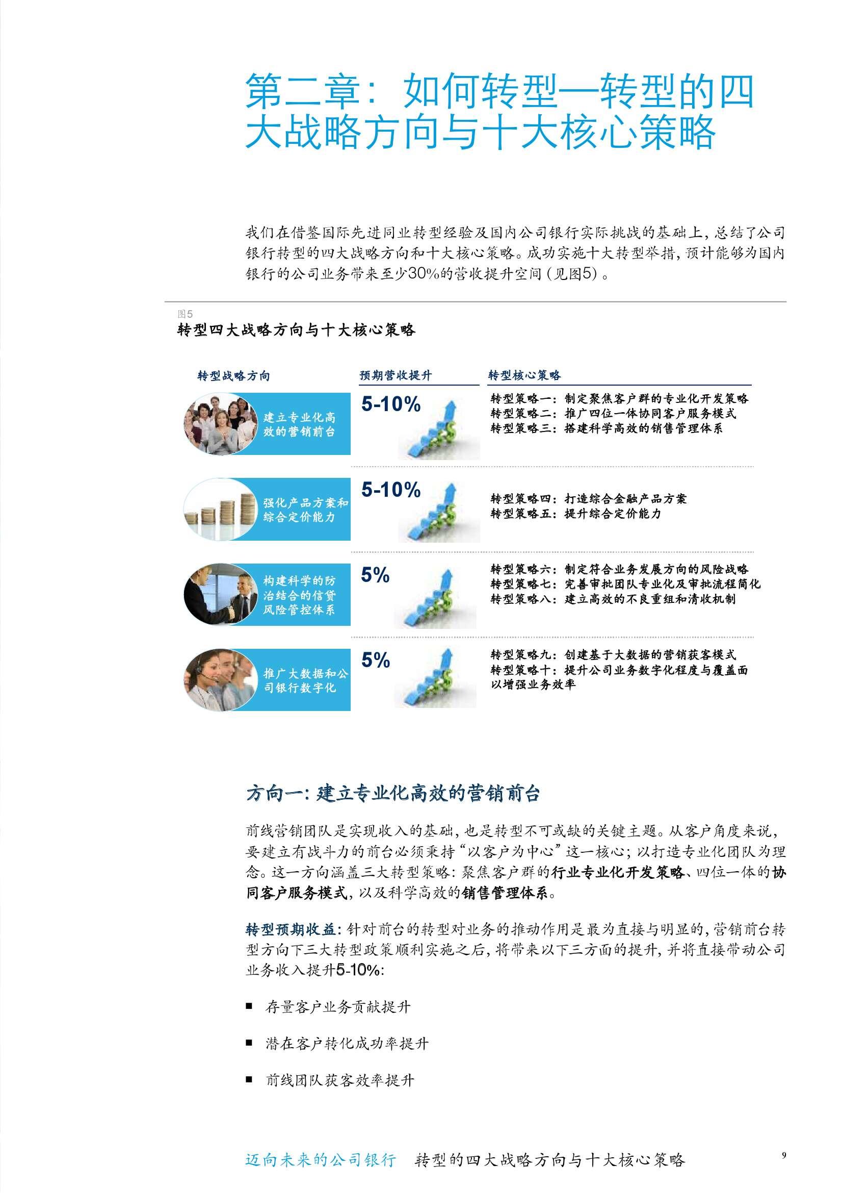 中国银行业白皮书--迈向未来的公司银行_000015