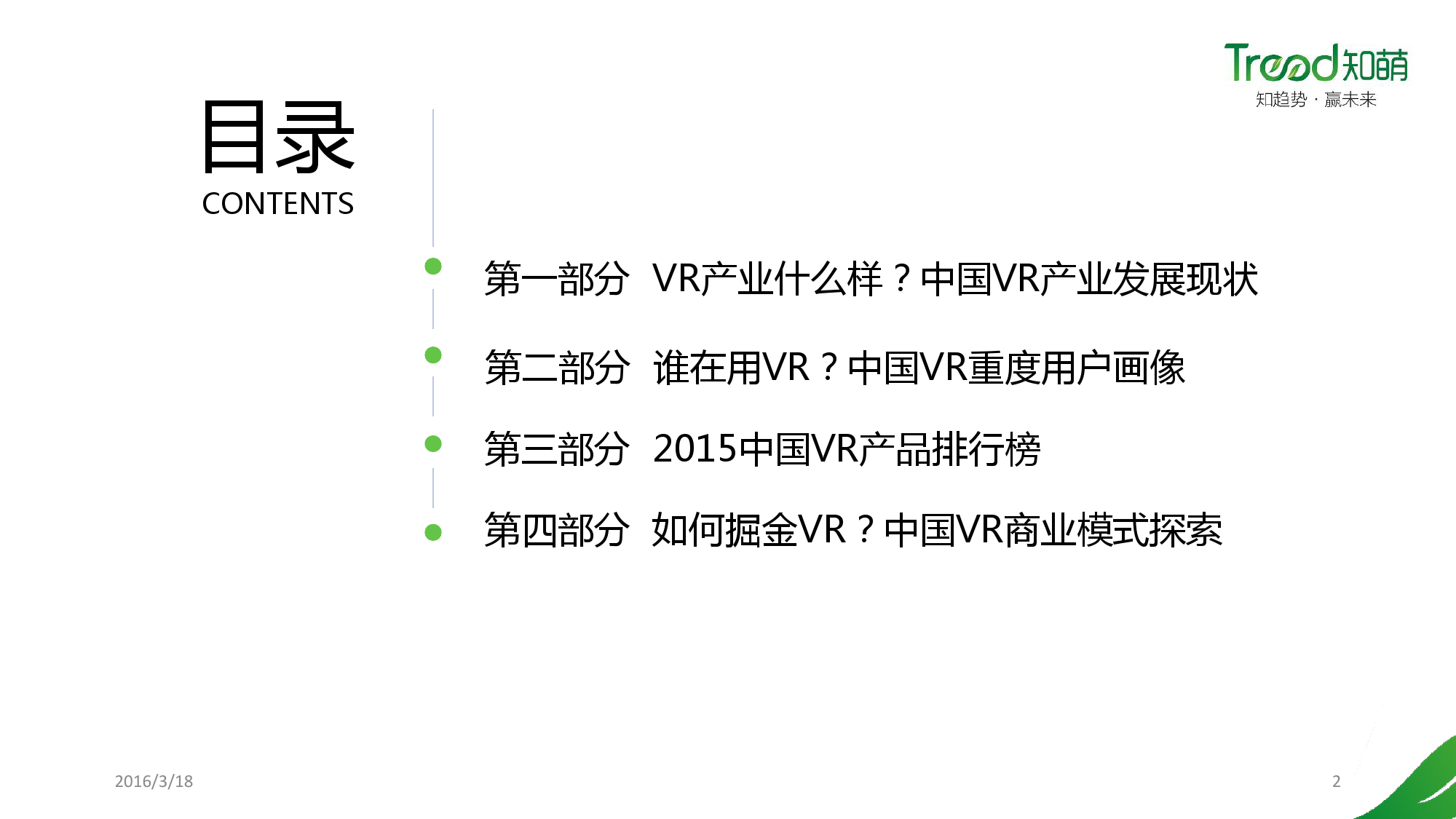 China VR user behavior research report _000002