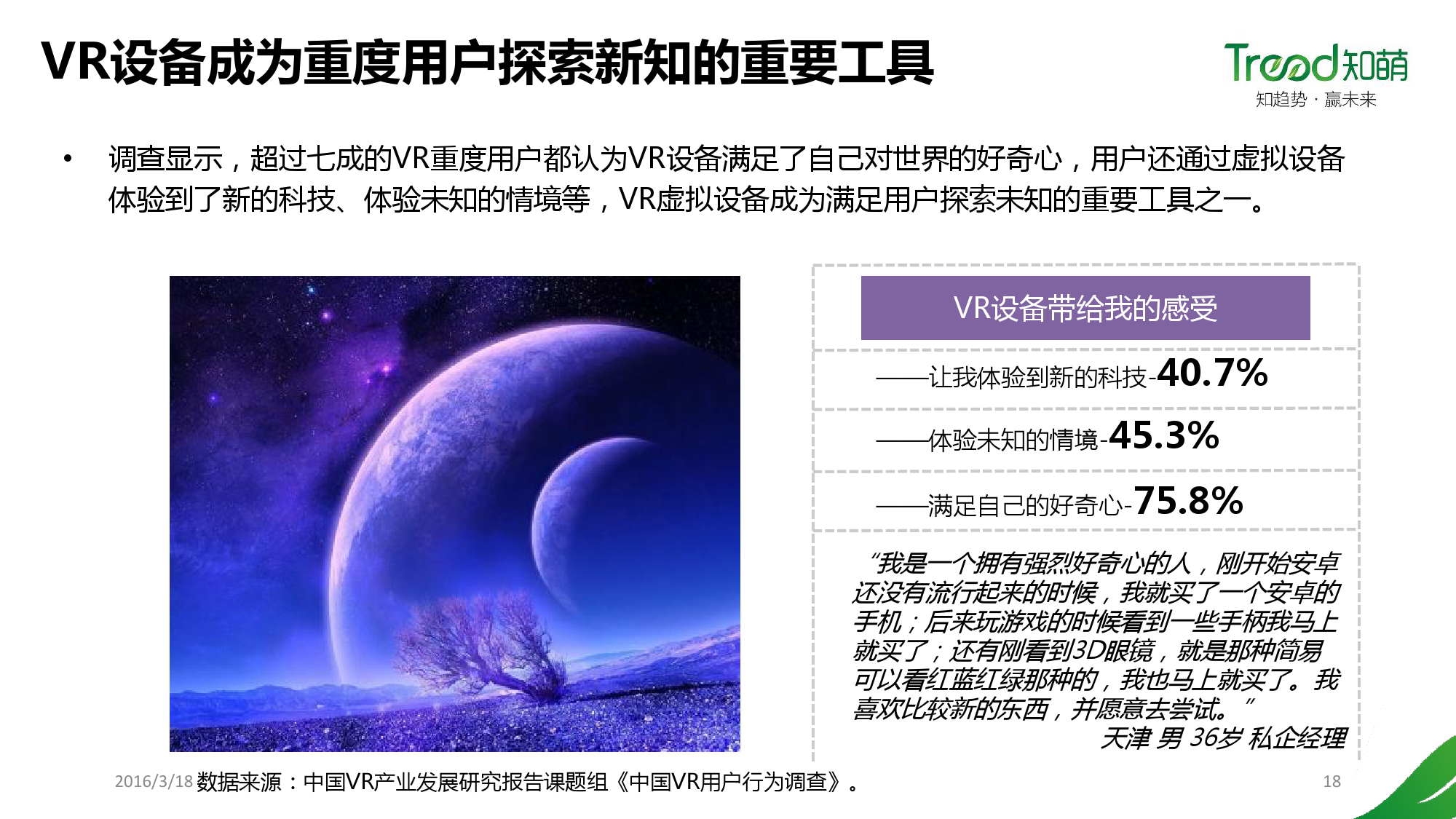 China VR user behavior research report _000018