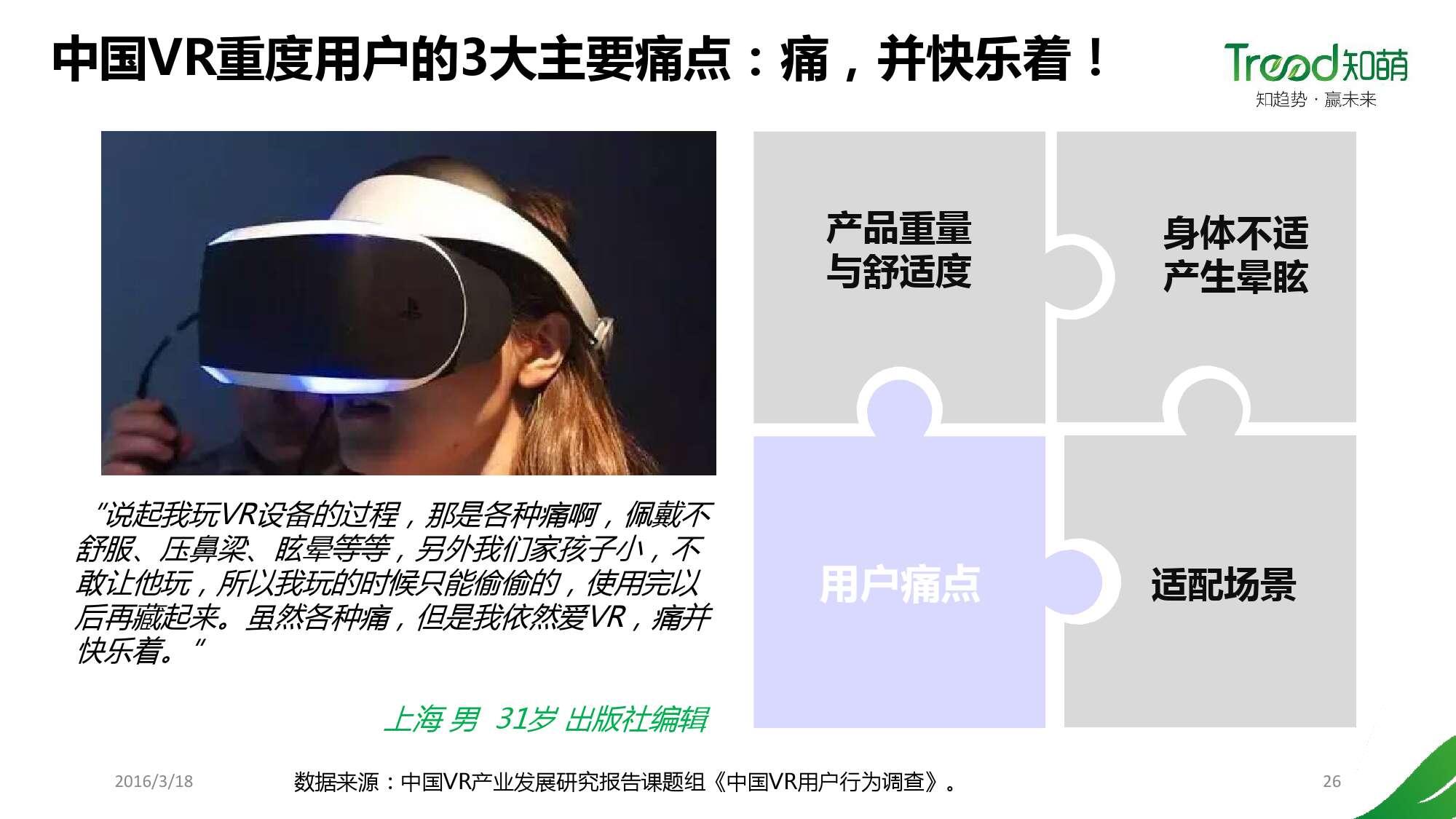 中国VR用户行为研究报告_000026