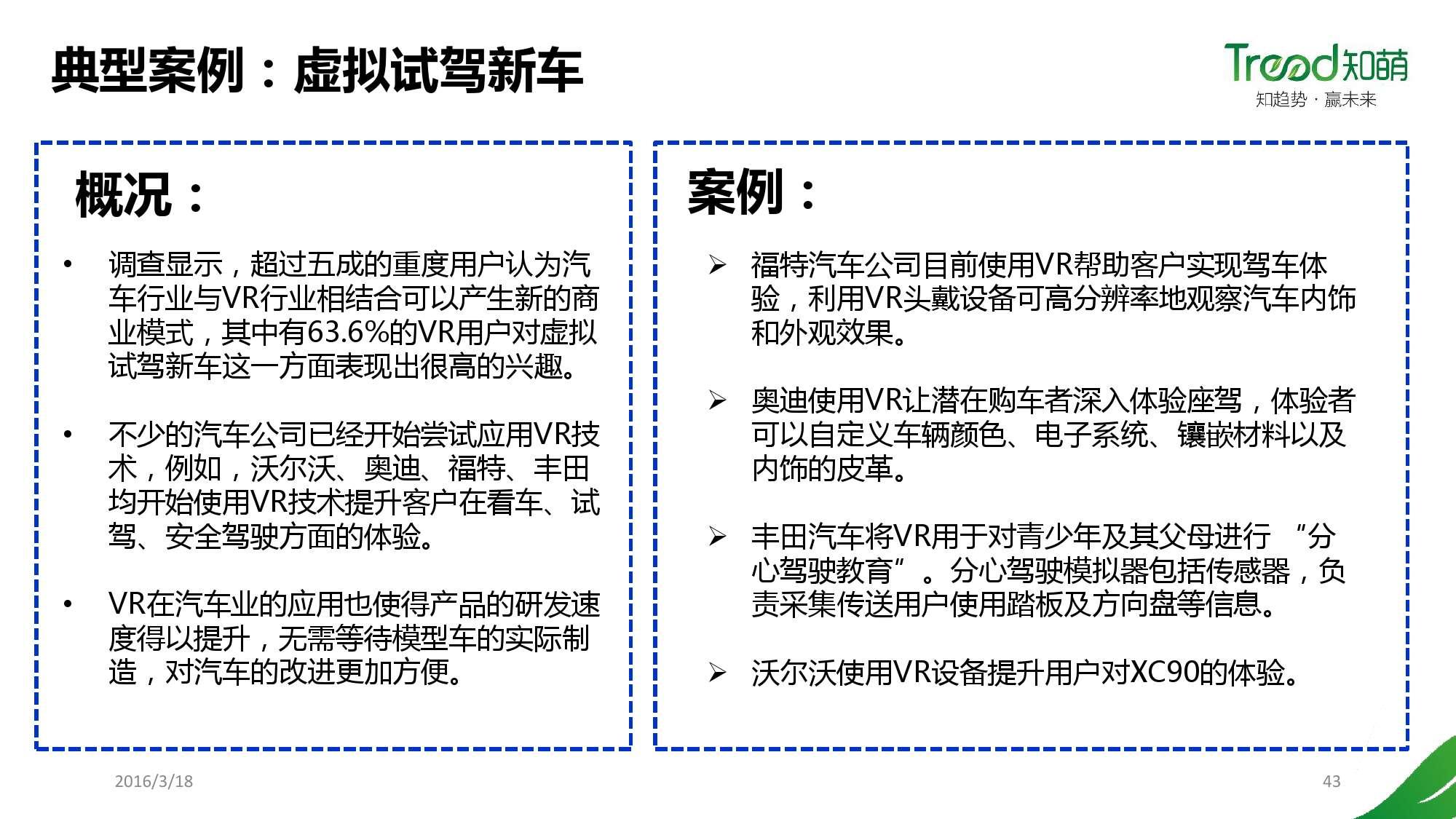 中国VR用户行为研究报告_000043