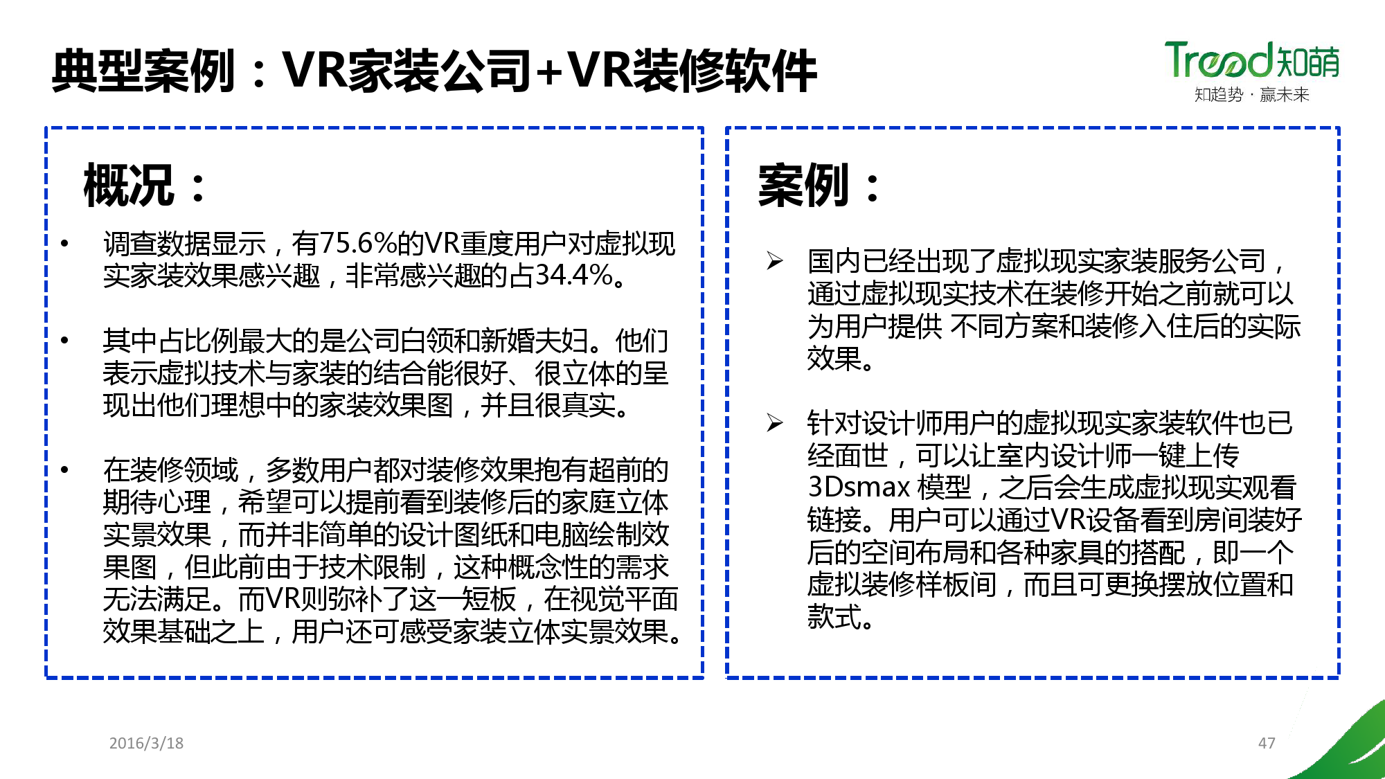 China VR user behavior research report _000047