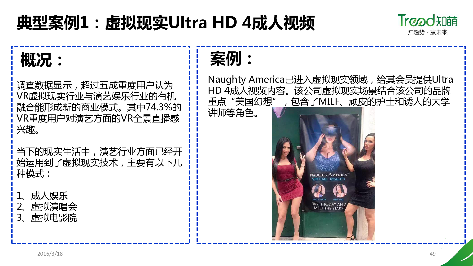 中国VR用户行为研究报告_000049