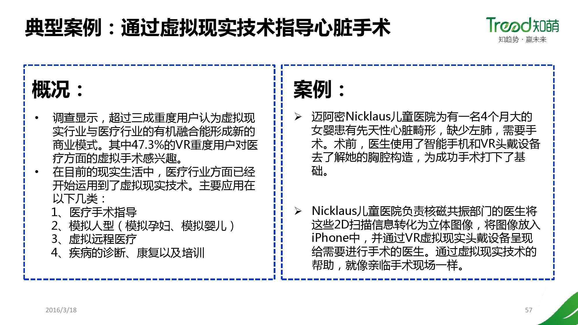 中国VR用户行为研究报告_000057