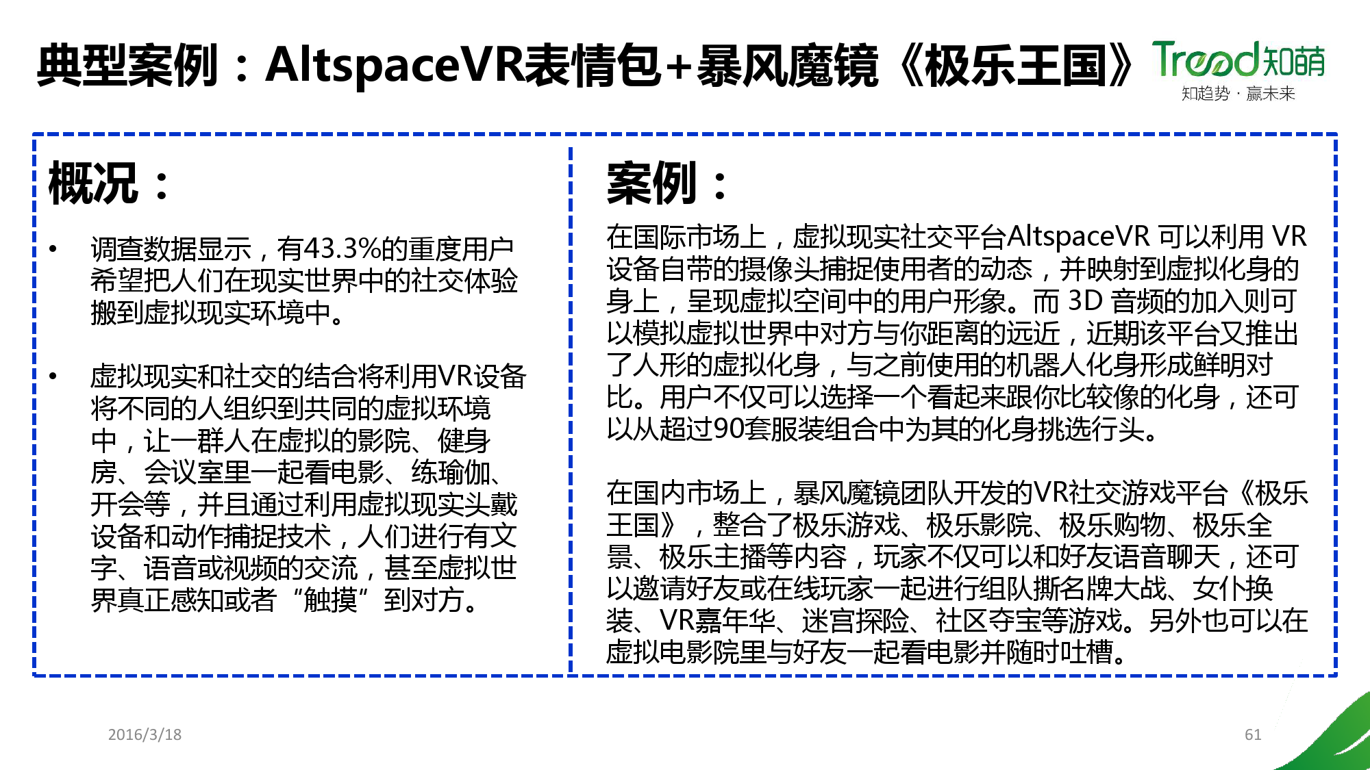 China VR user behavior research report _000061