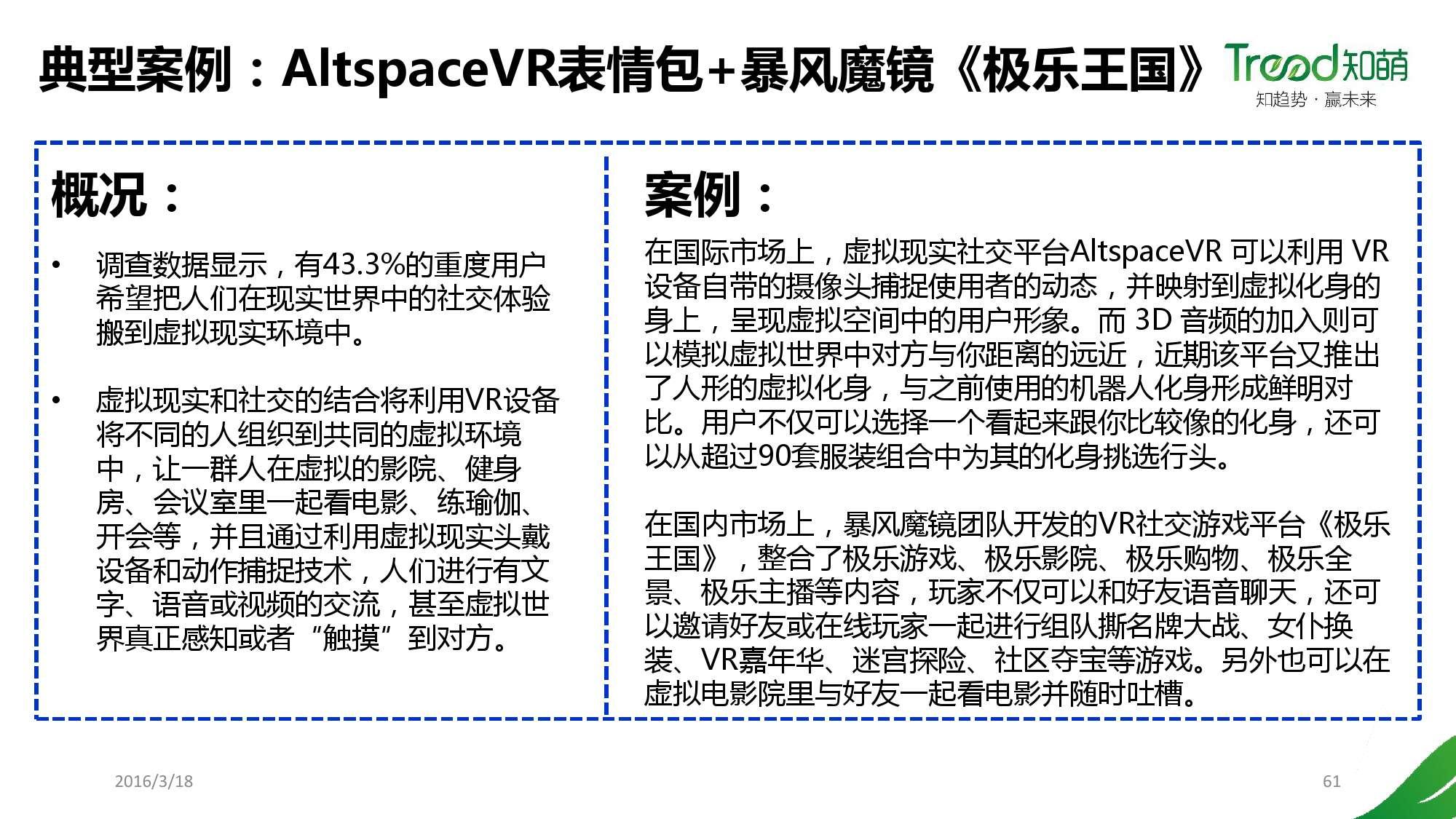 中国VR用户行为研究报告_000061