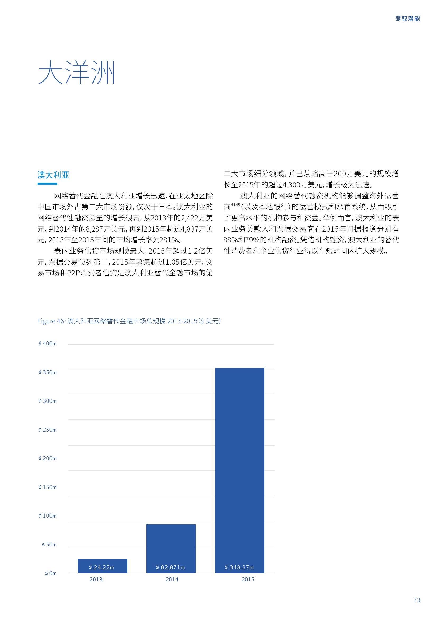 亚太地区网络替代金融基准报告_000073