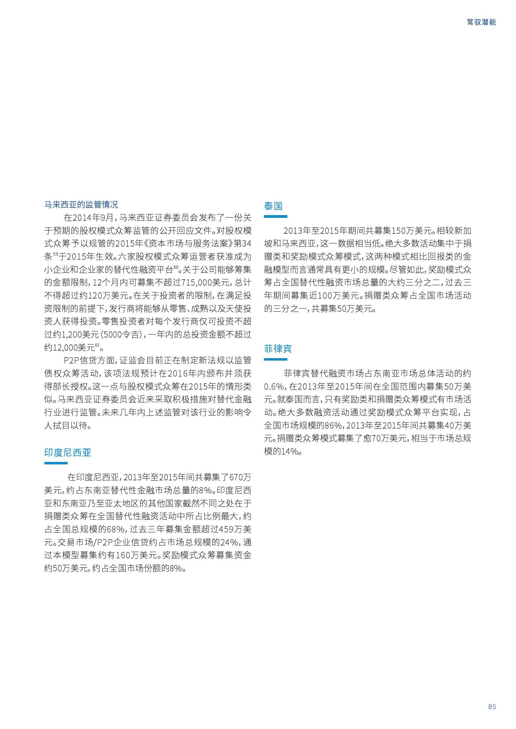 亚太地区网络替代金融基准报告_000085