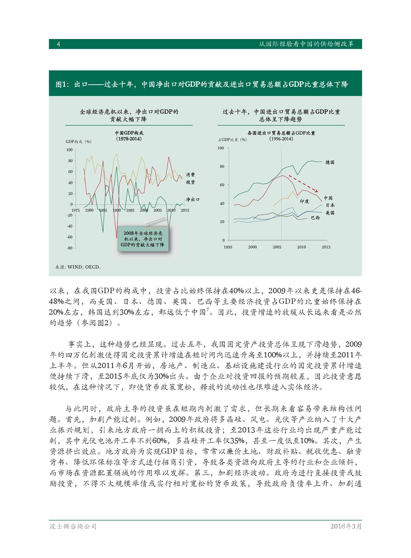 从国际经验看中国的供给侧改革(1)_000006