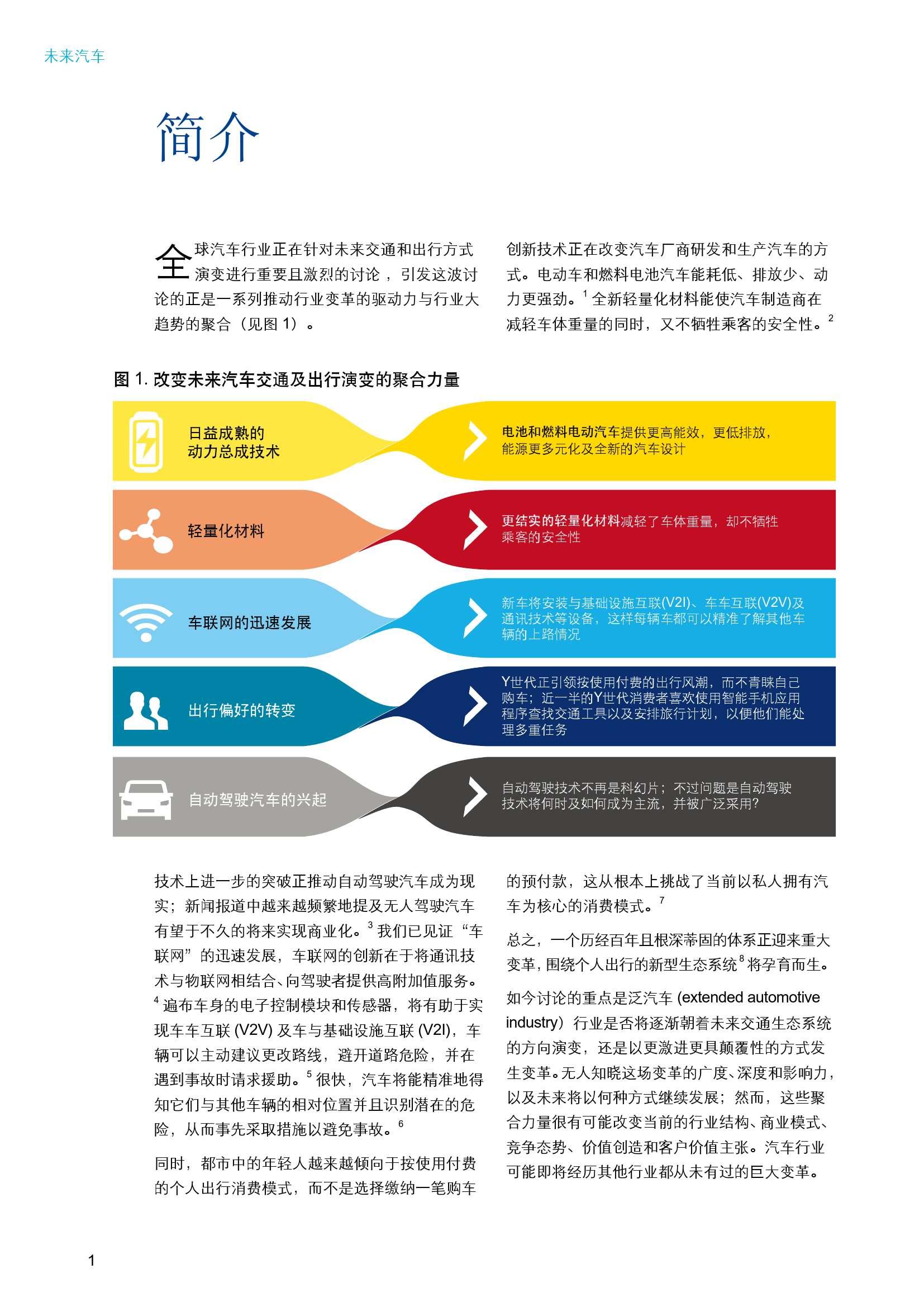 未来汽车:交通技术和社会趋势如何构建全新的商业生态系统_000004