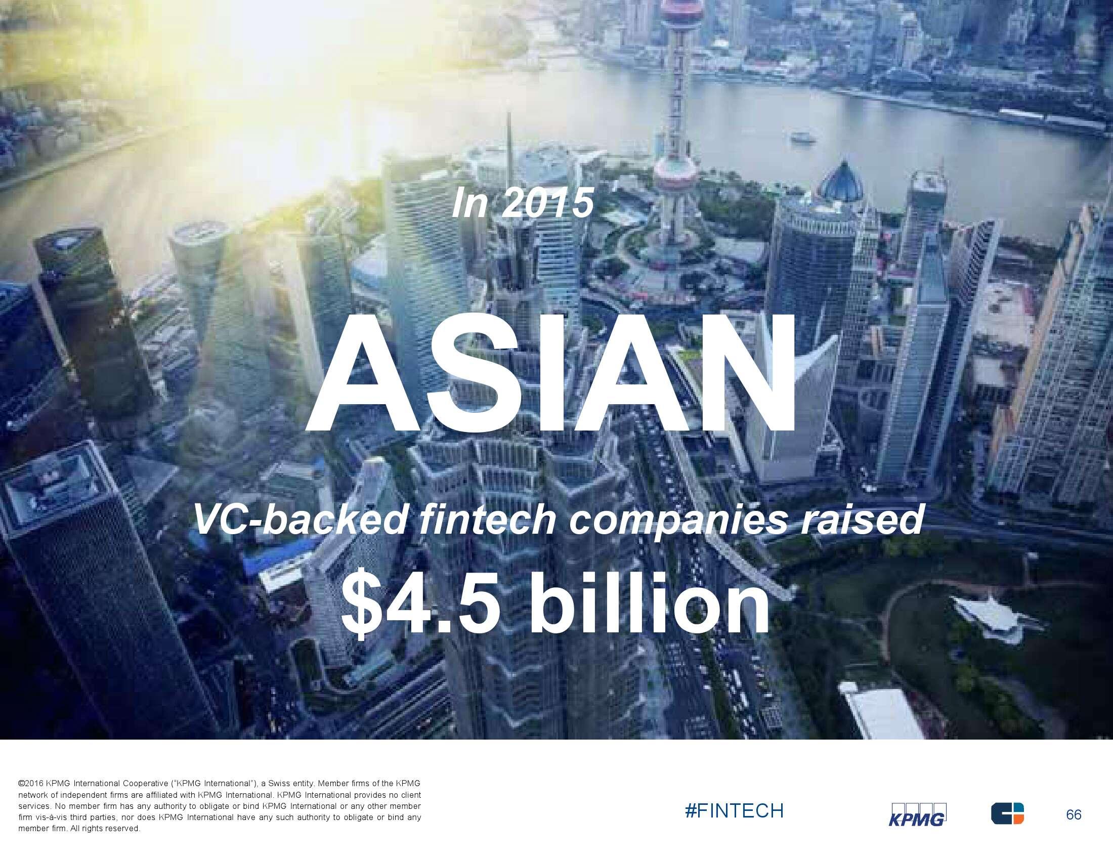 毕马威:2015年全球互联网金融报告_000066