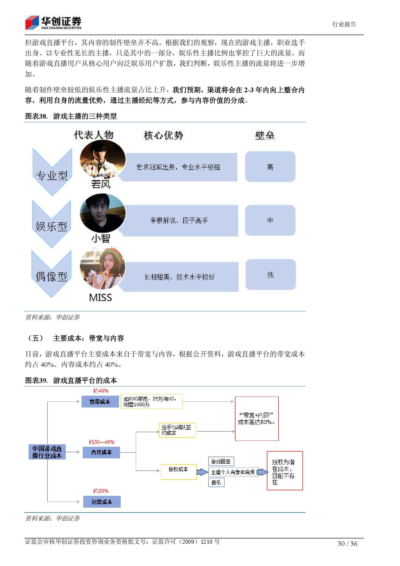 电子竞技深度报告:从小众娱乐 到千亿产业_000030