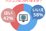 appmarketinglabo:日本女子高中生社交应用使用情况