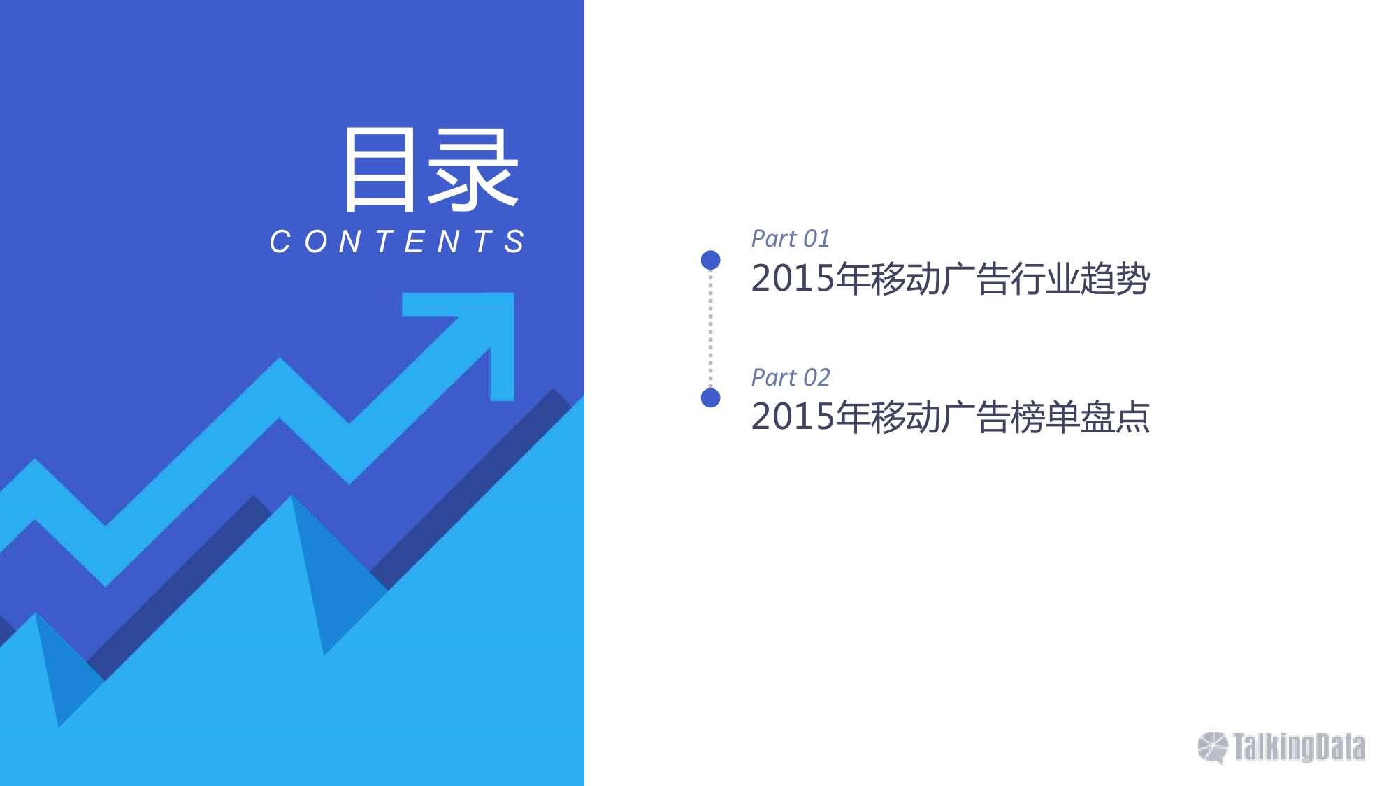 2015年移动广告行业报告_000002