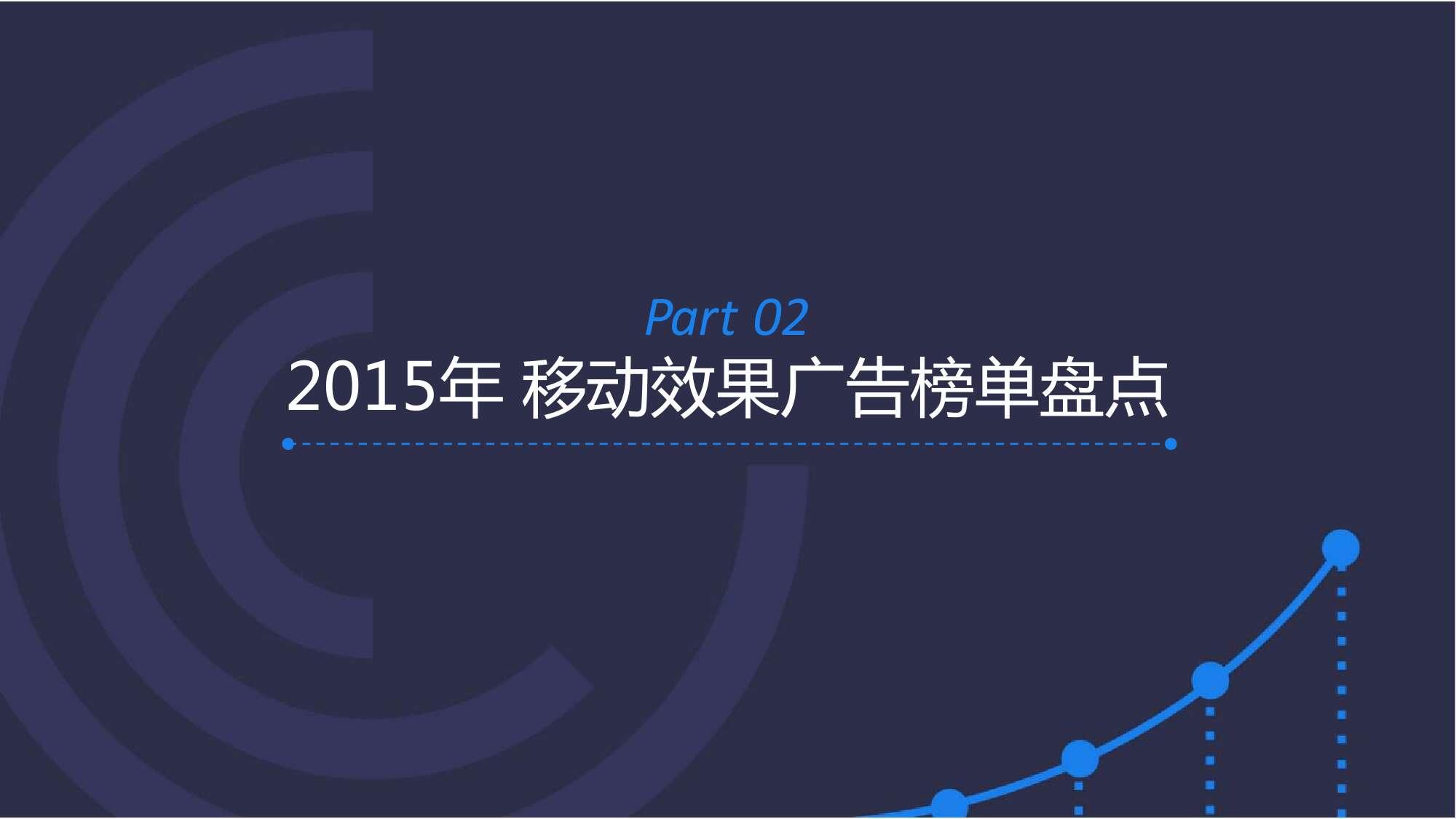 2015年移动广告行业报告_000030