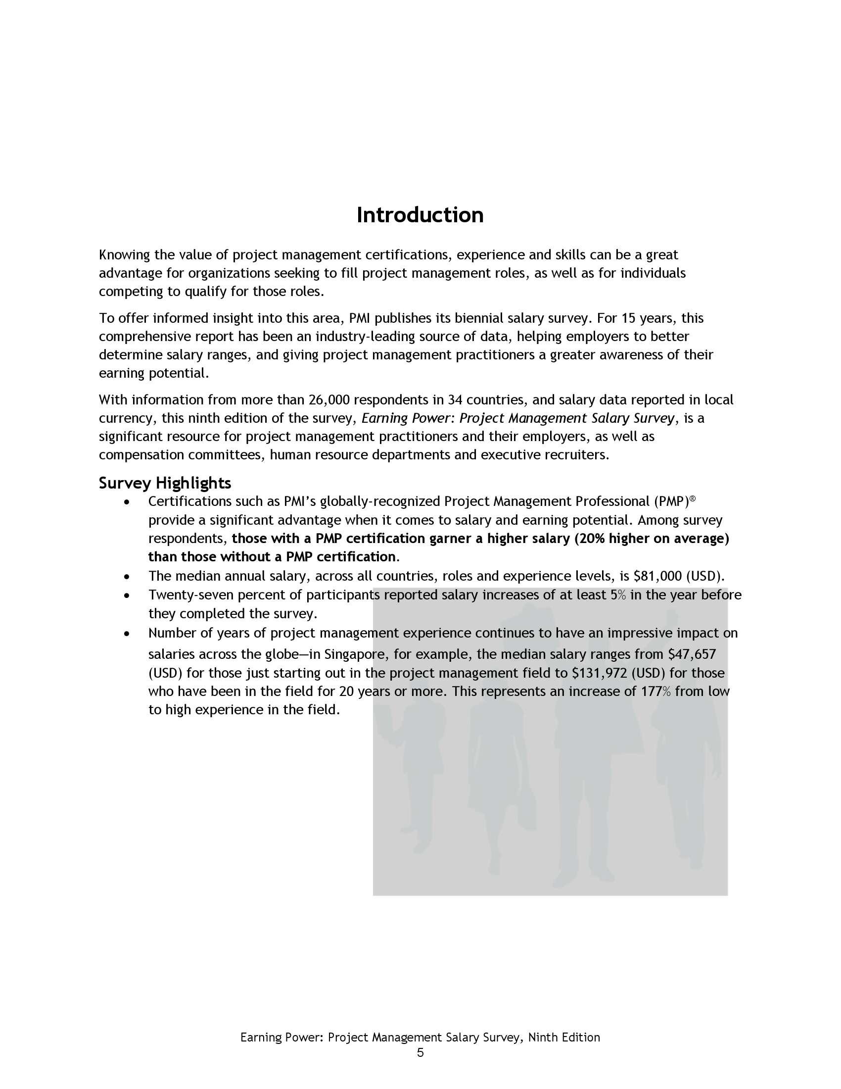 2015年项目管理薪酬调查报告_000006