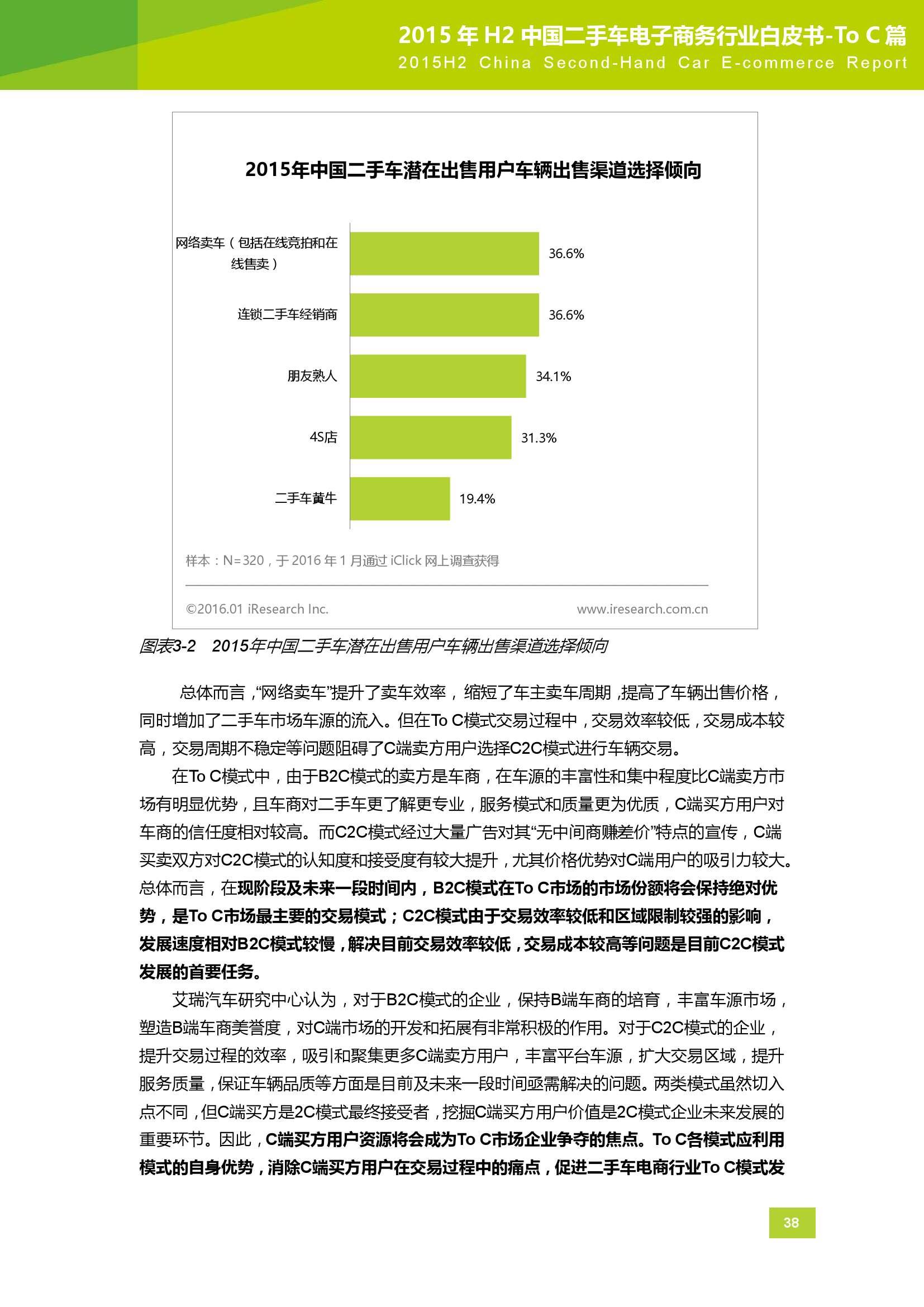 2015年H2中国二手车电子商务行业白皮书_000038