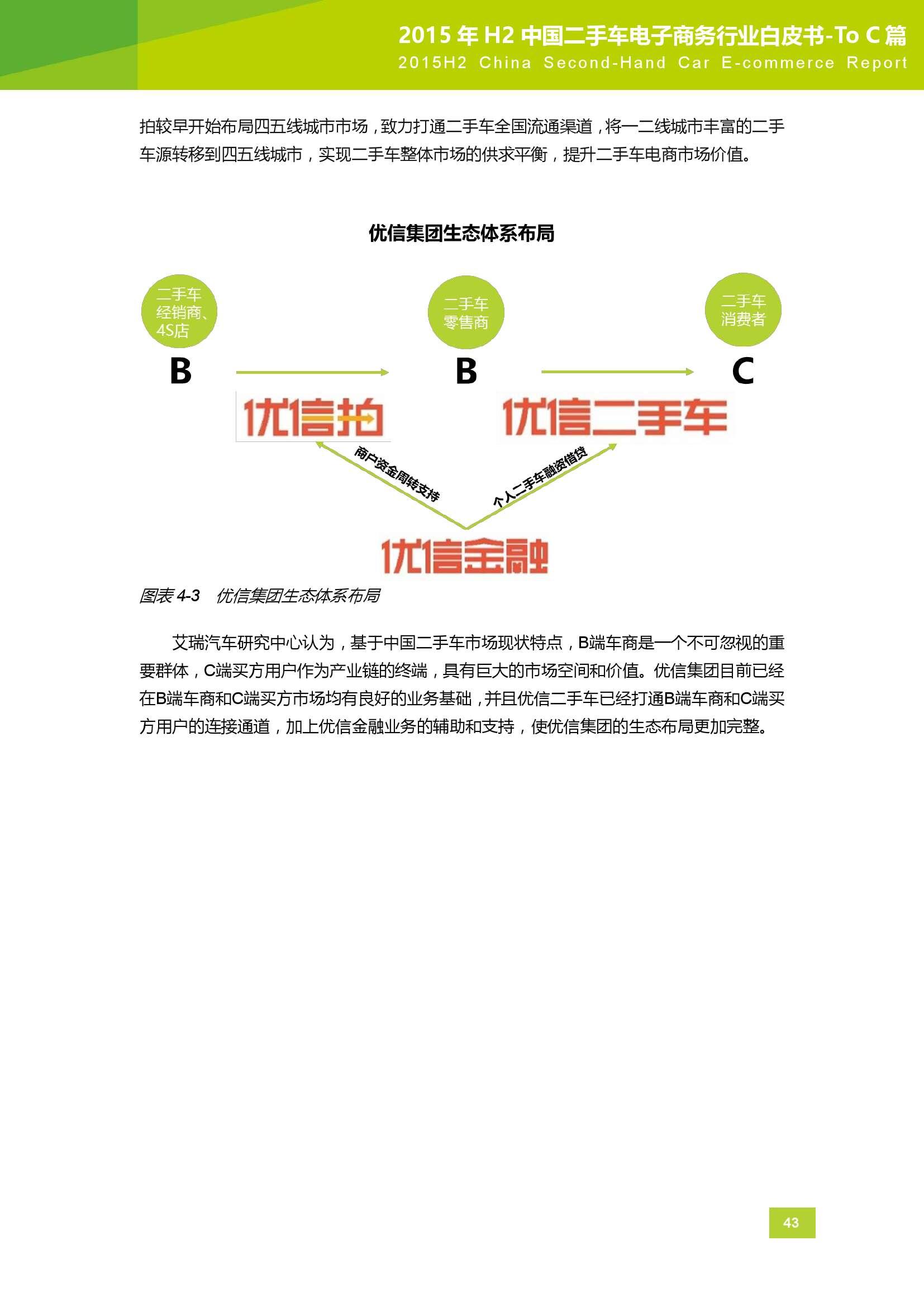 2015年H2中国二手车电子商务行业白皮书_000043