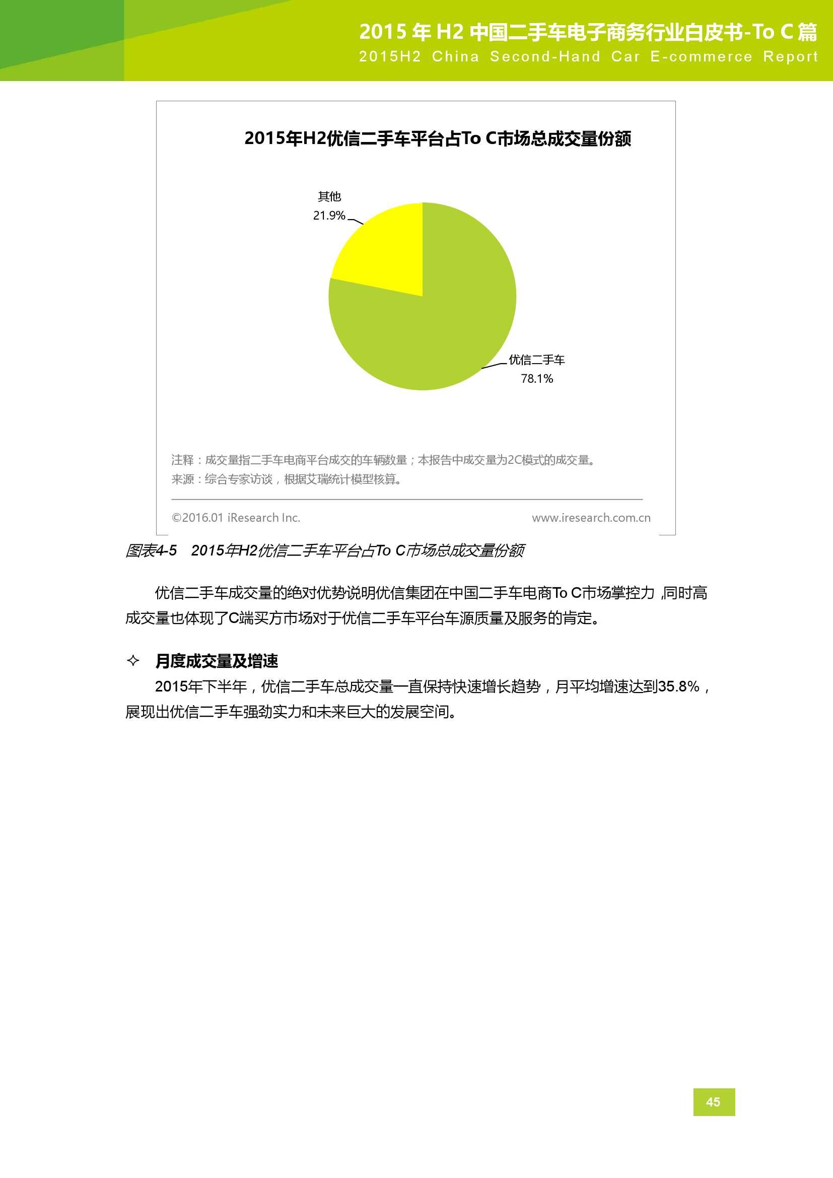 2015年H2中国二手车电子商务行业白皮书_000045
