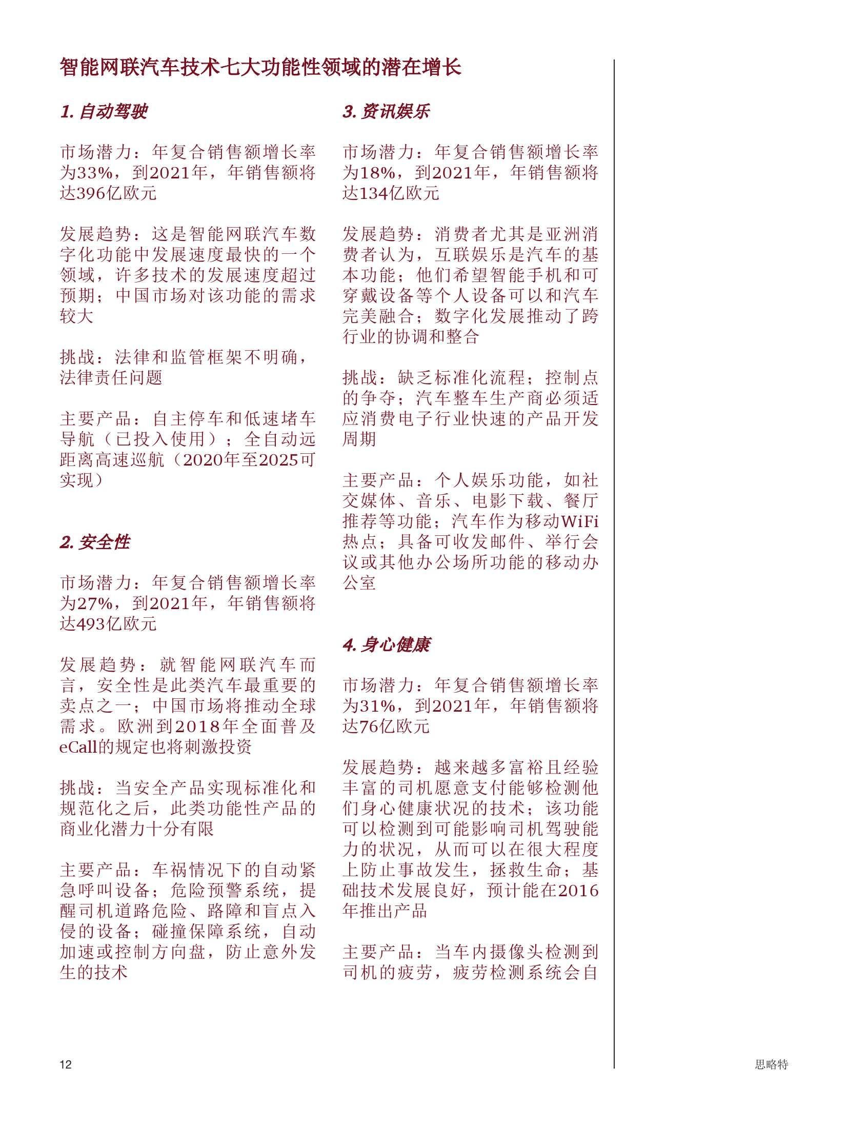 2015智能网联汽车调查_000012