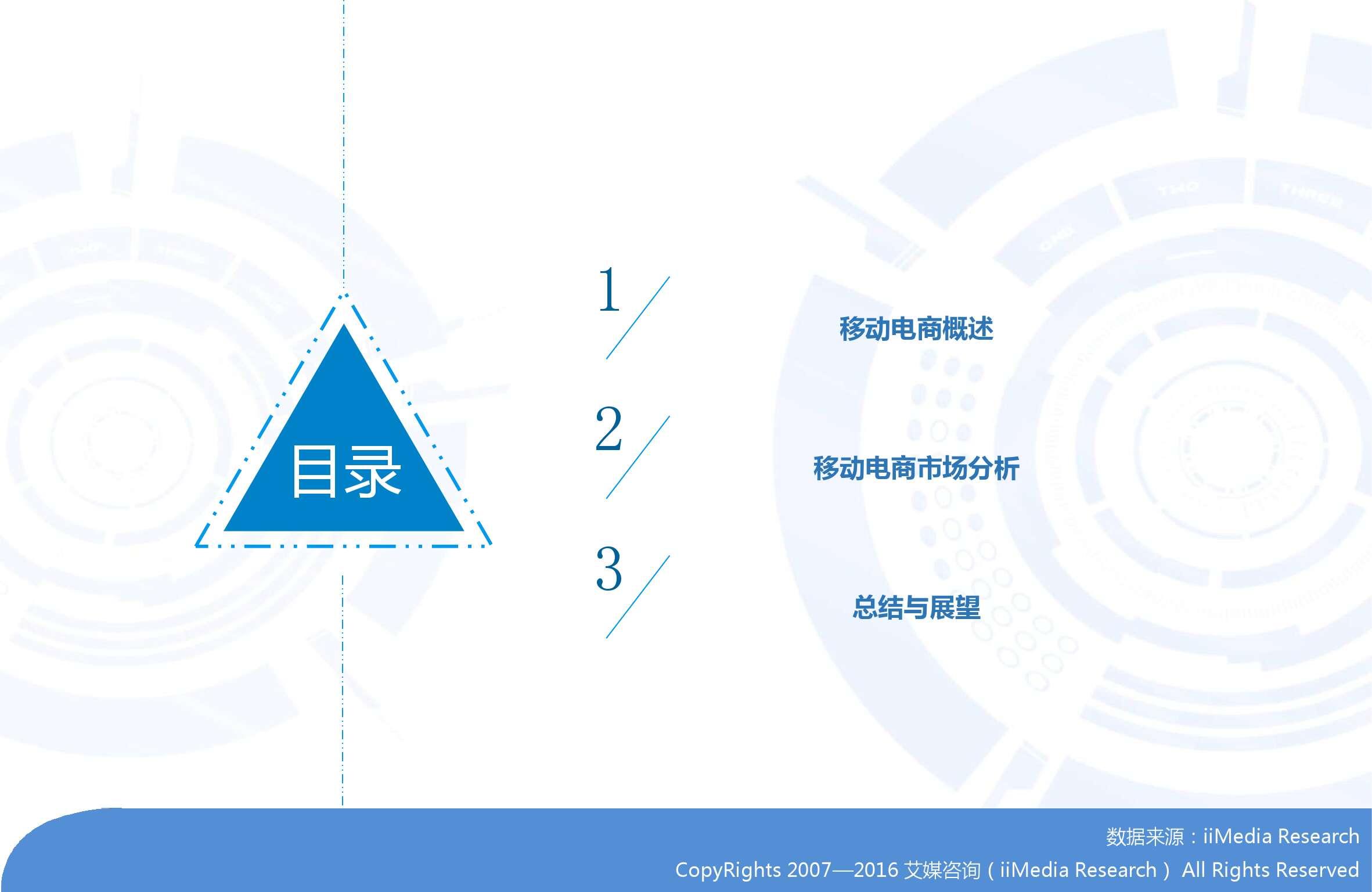 2015-2016中国移动电商市场年度报告_000003