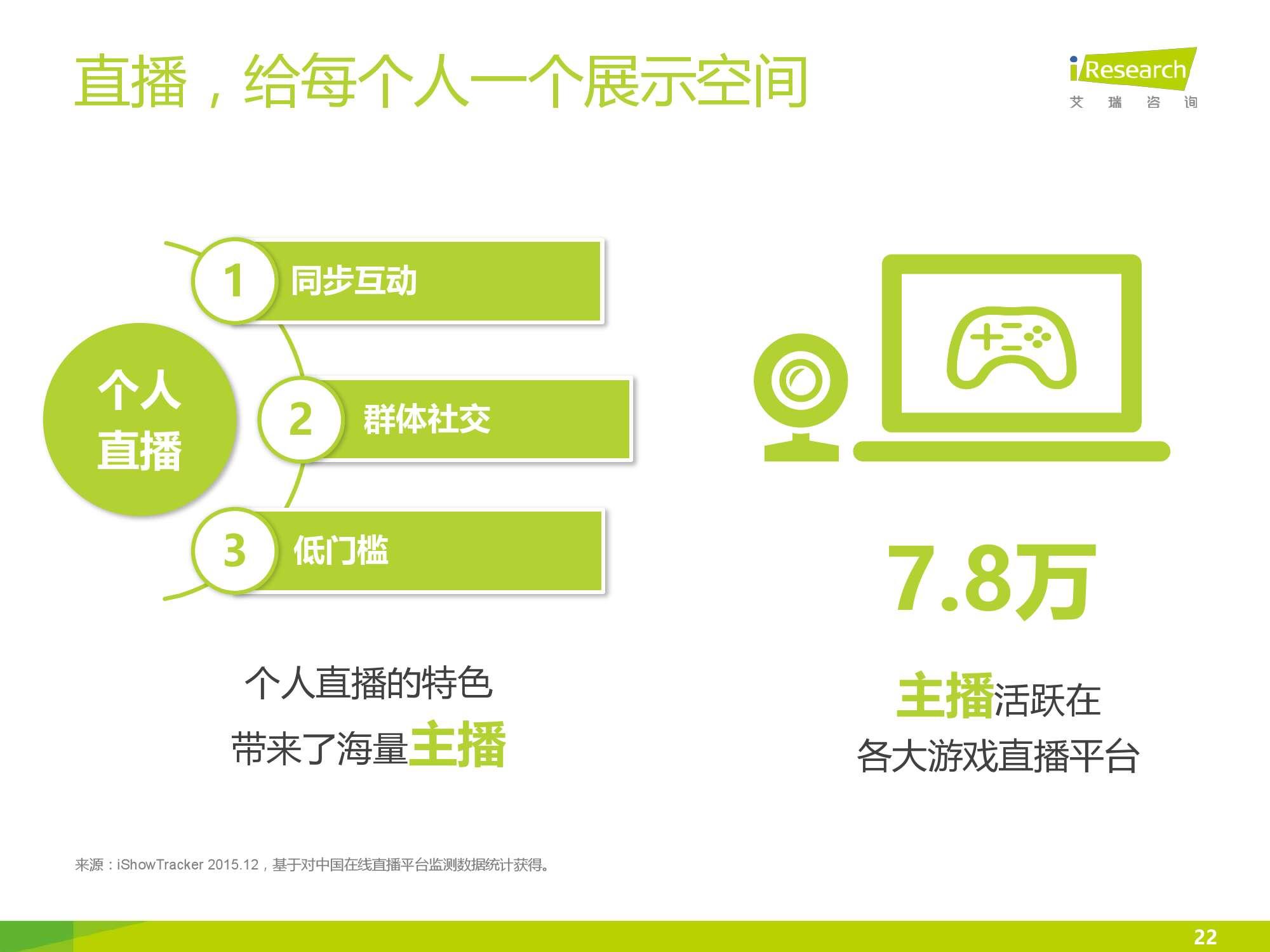 2016年中国电竞内容生态报告_000022