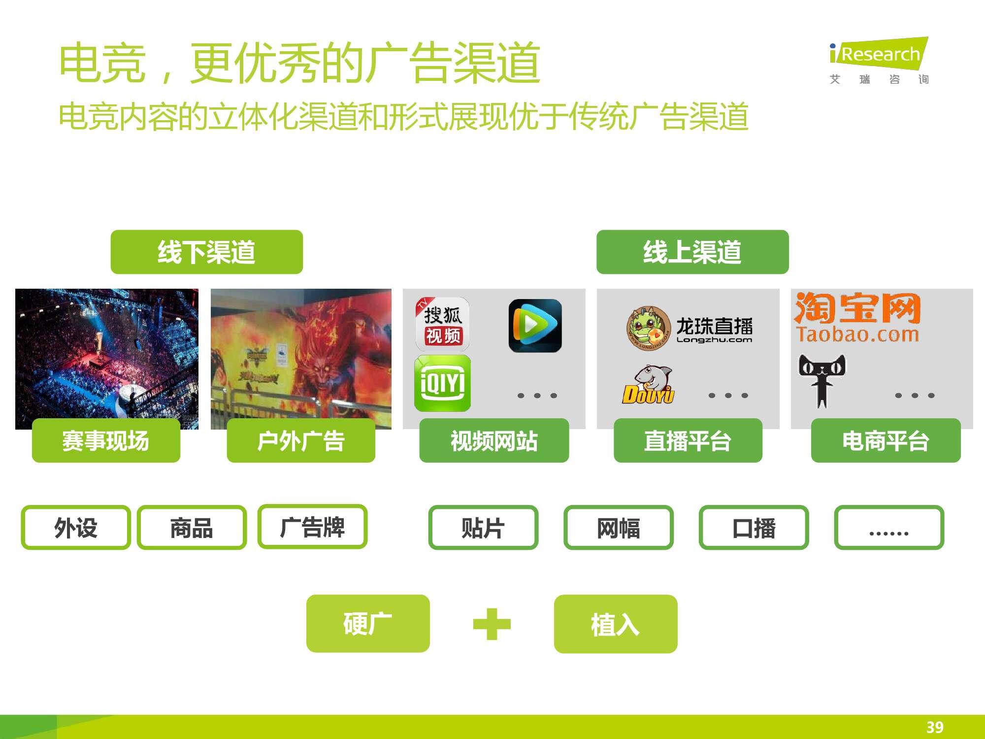 2016年中国电竞内容生态报告_000039