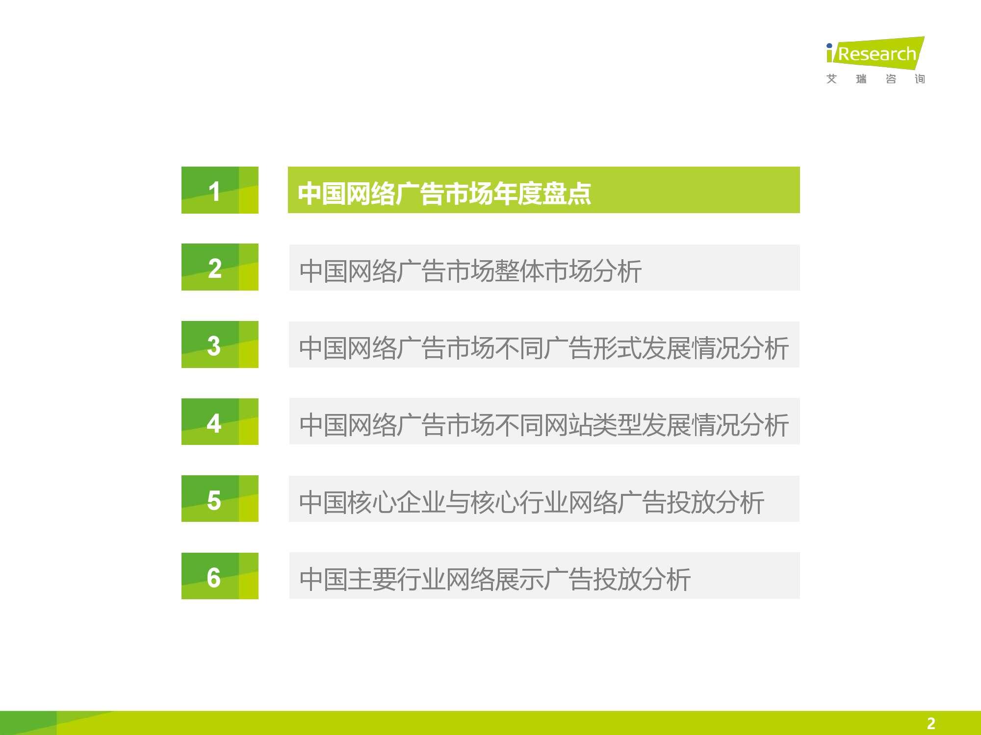 2016年中国网络广告行业年度监测报告简版_000002