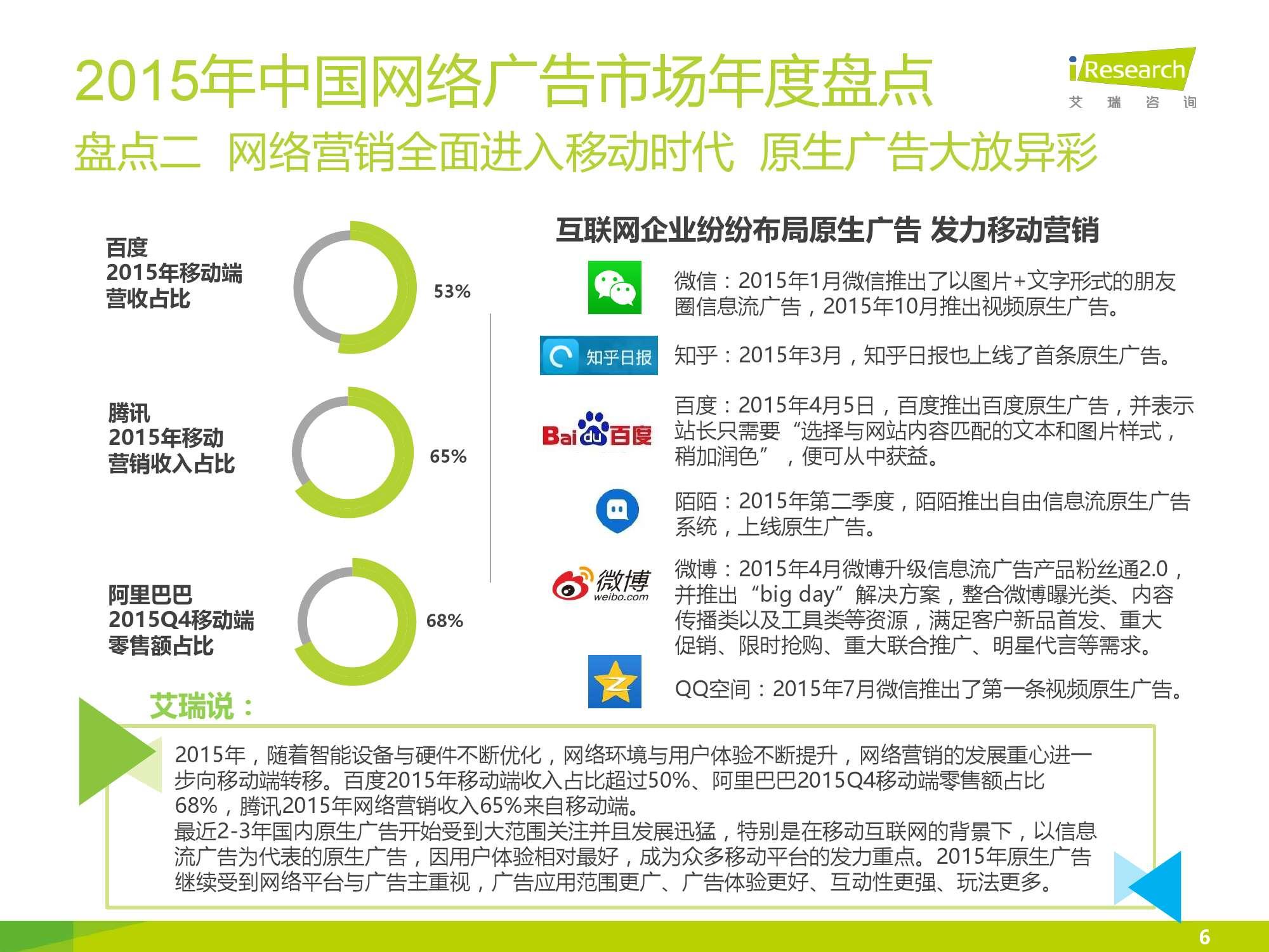 2016年中国网络广告行业年度监测报告简版_000006