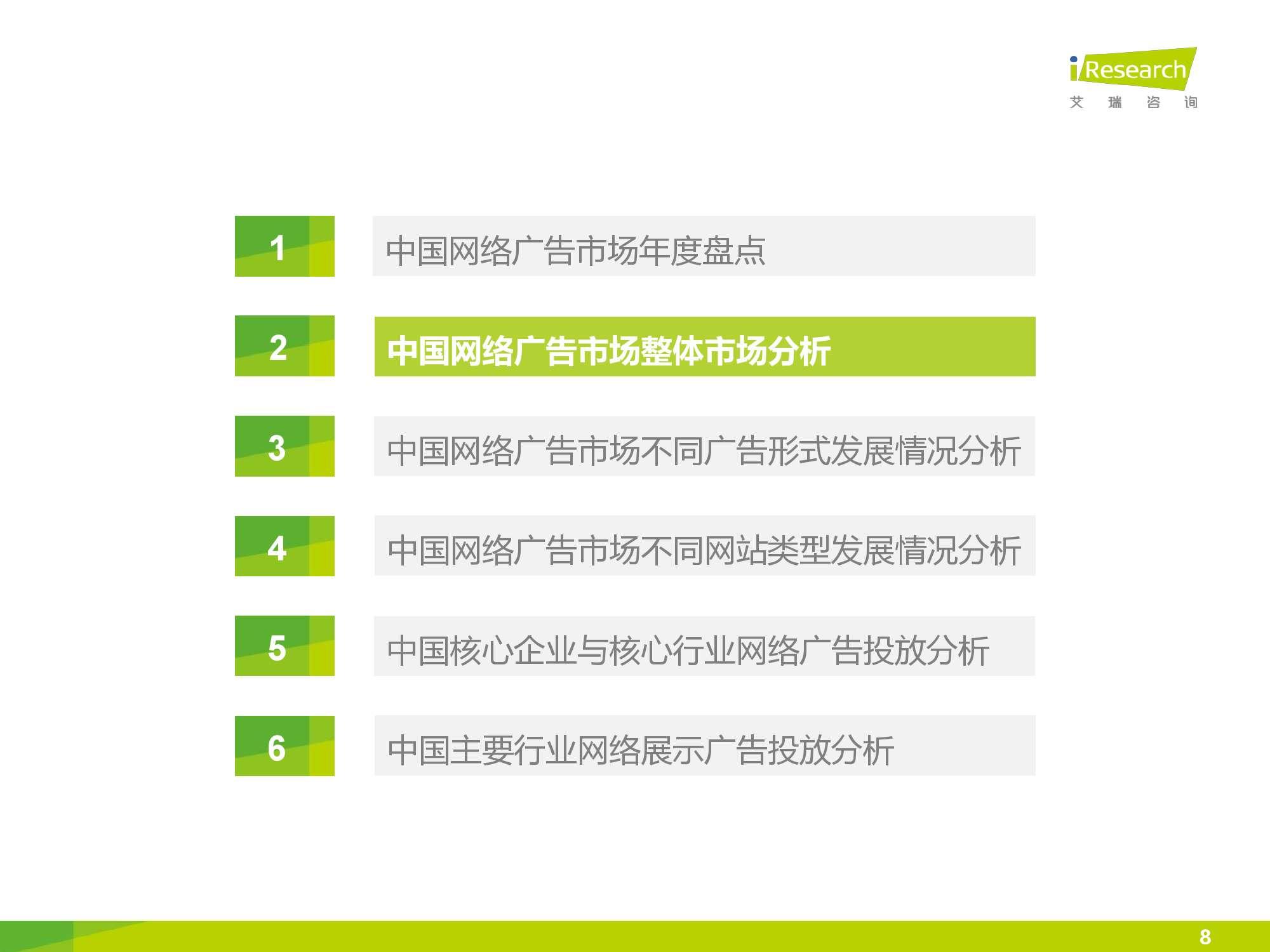 2016年中国网络广告行业年度监测报告简版_000008