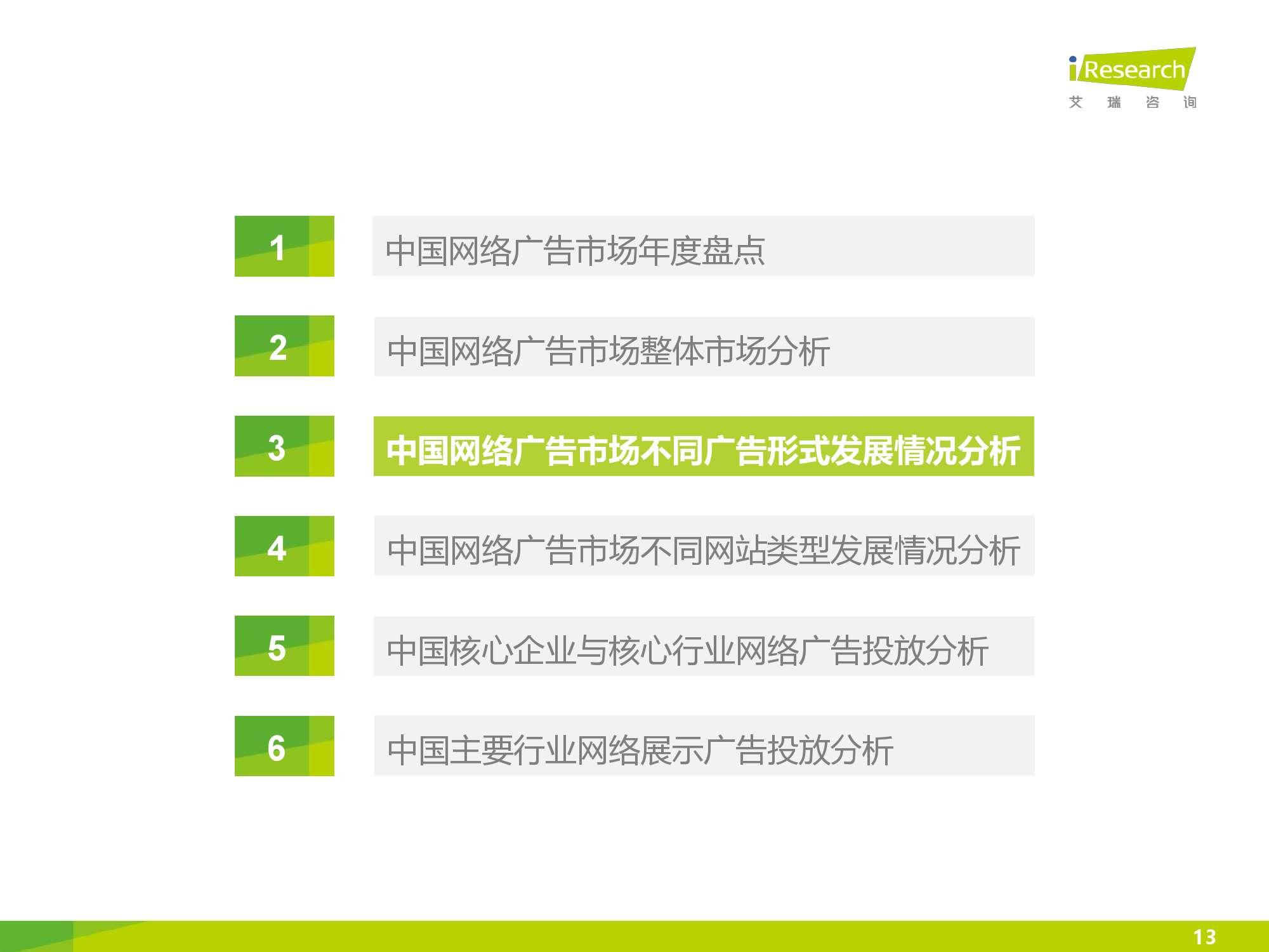 2016年中国网络广告行业年度监测报告简版_000013