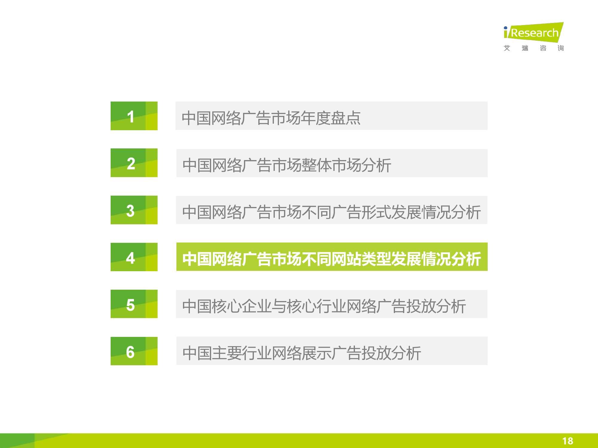2016年中国网络广告行业年度监测报告简版_000018
