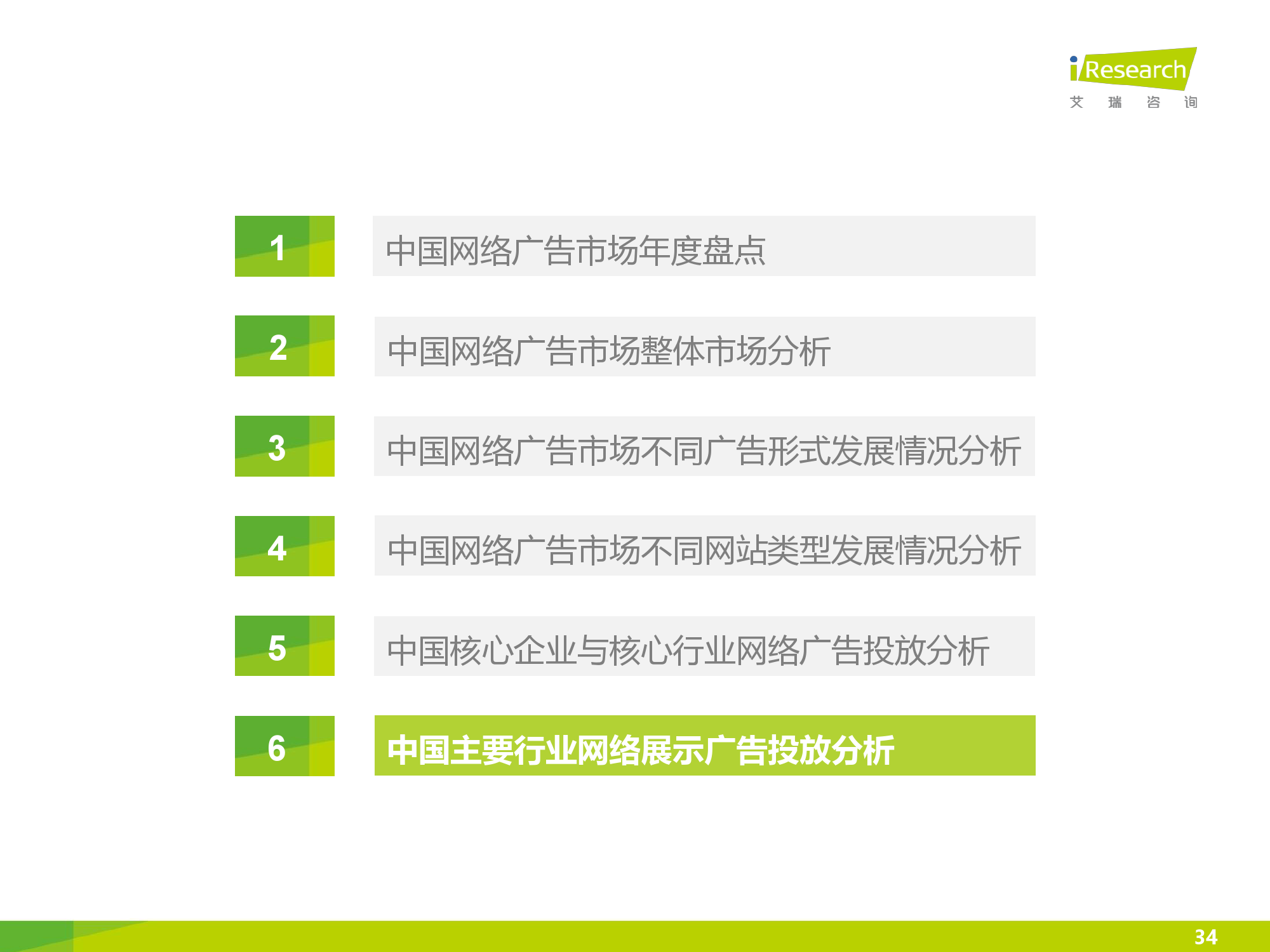 2016年中国网络广告行业年度监测报告简版_000034