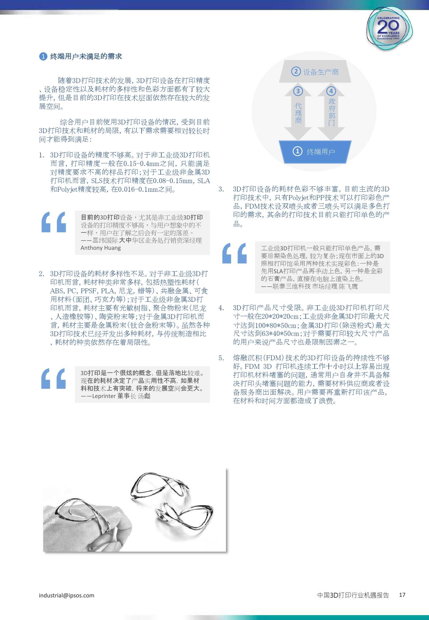 3D打印行业机遇报告_000017
