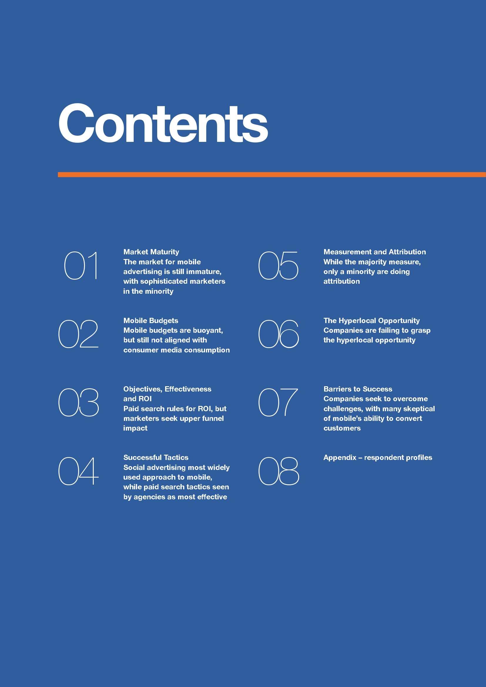 ClickZ &Search Optics:2016年全球移动广告报告_000004