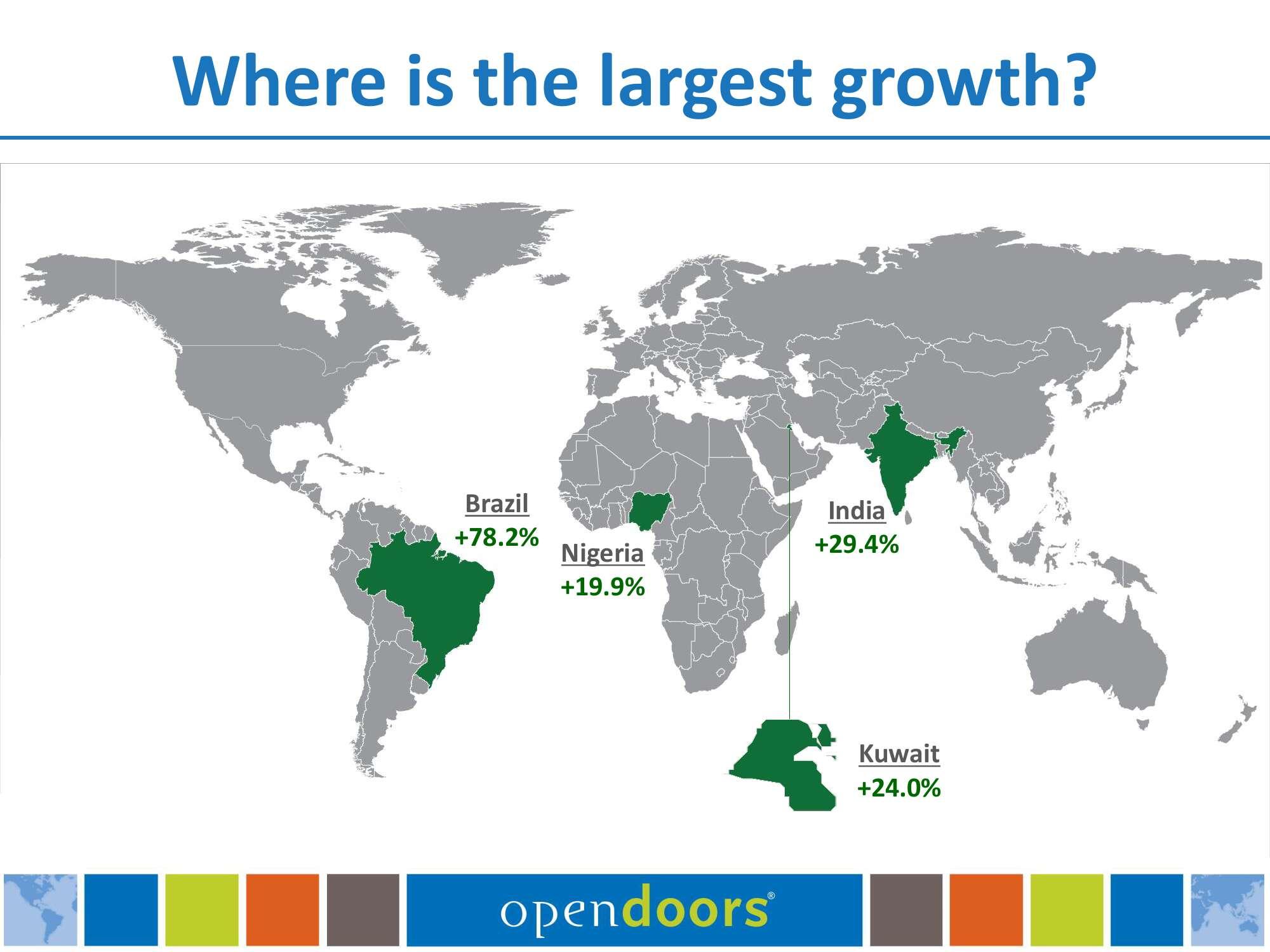 Open-Doors-Presentation-2015_000009
