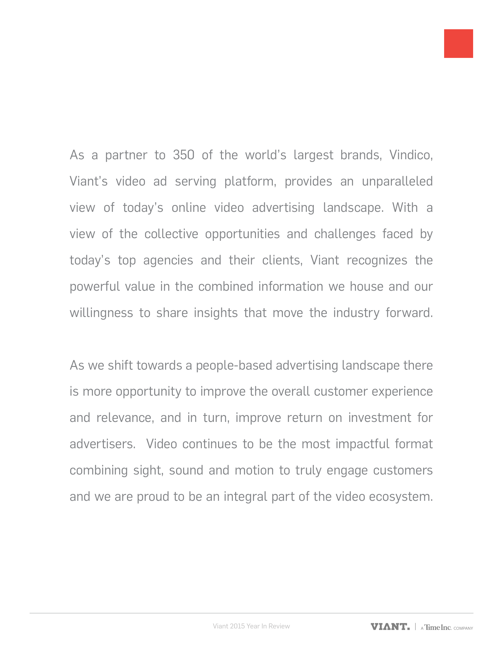 Viant:2015年视频广告趋势分析报告_000002