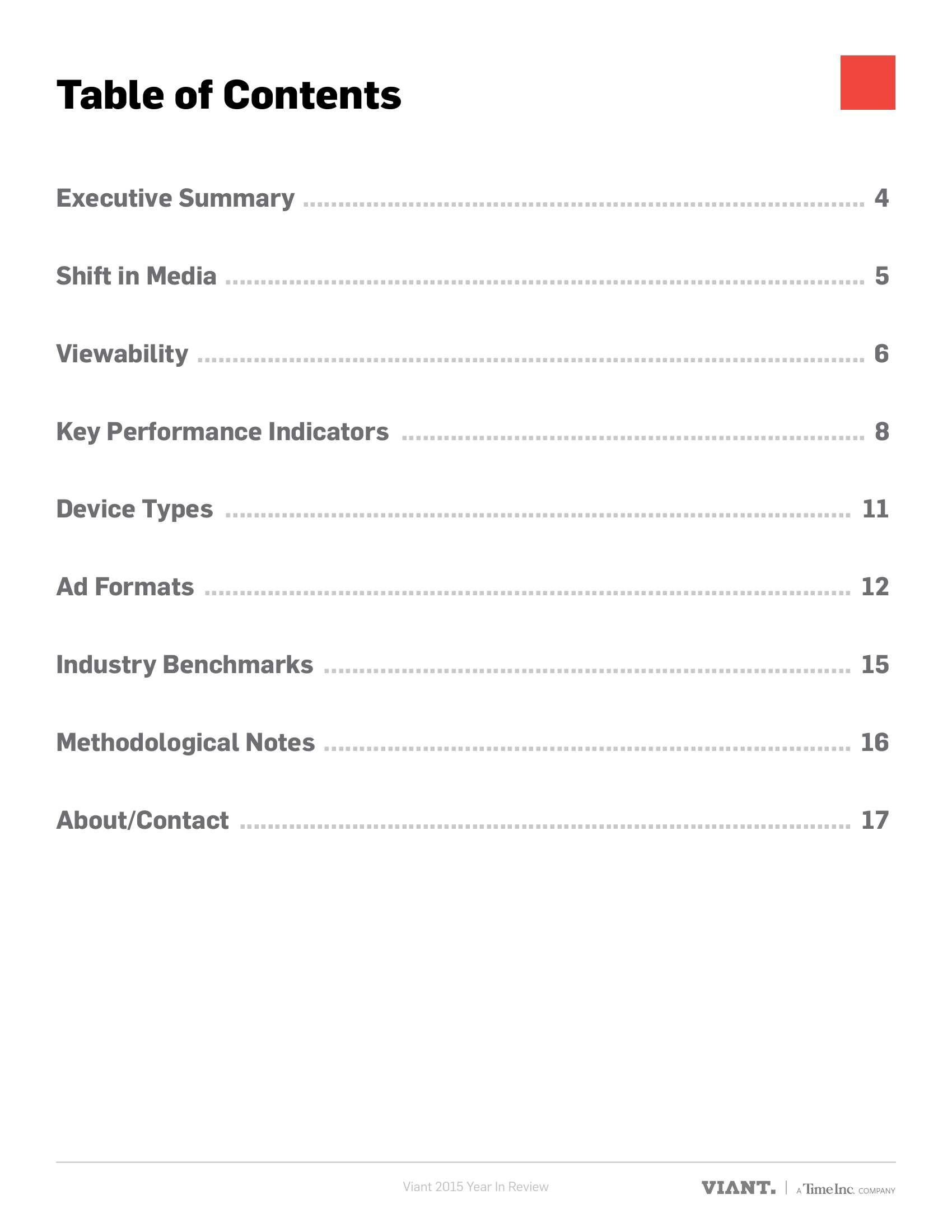 Viant:2015年视频广告趋势分析报告_000003