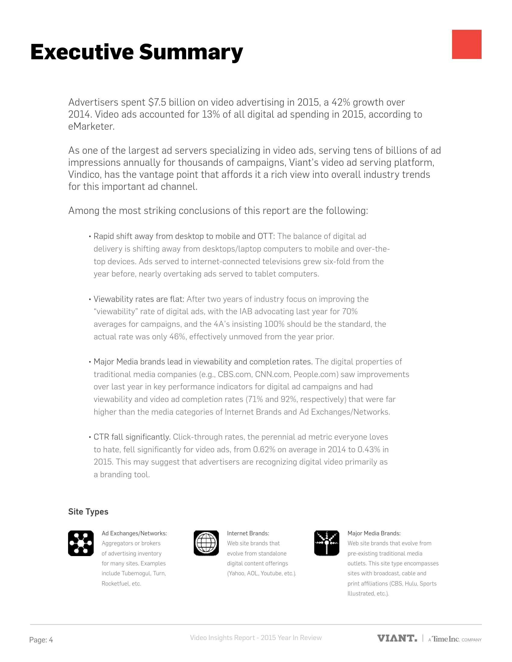 Viant:2015年视频广告趋势分析报告_000004