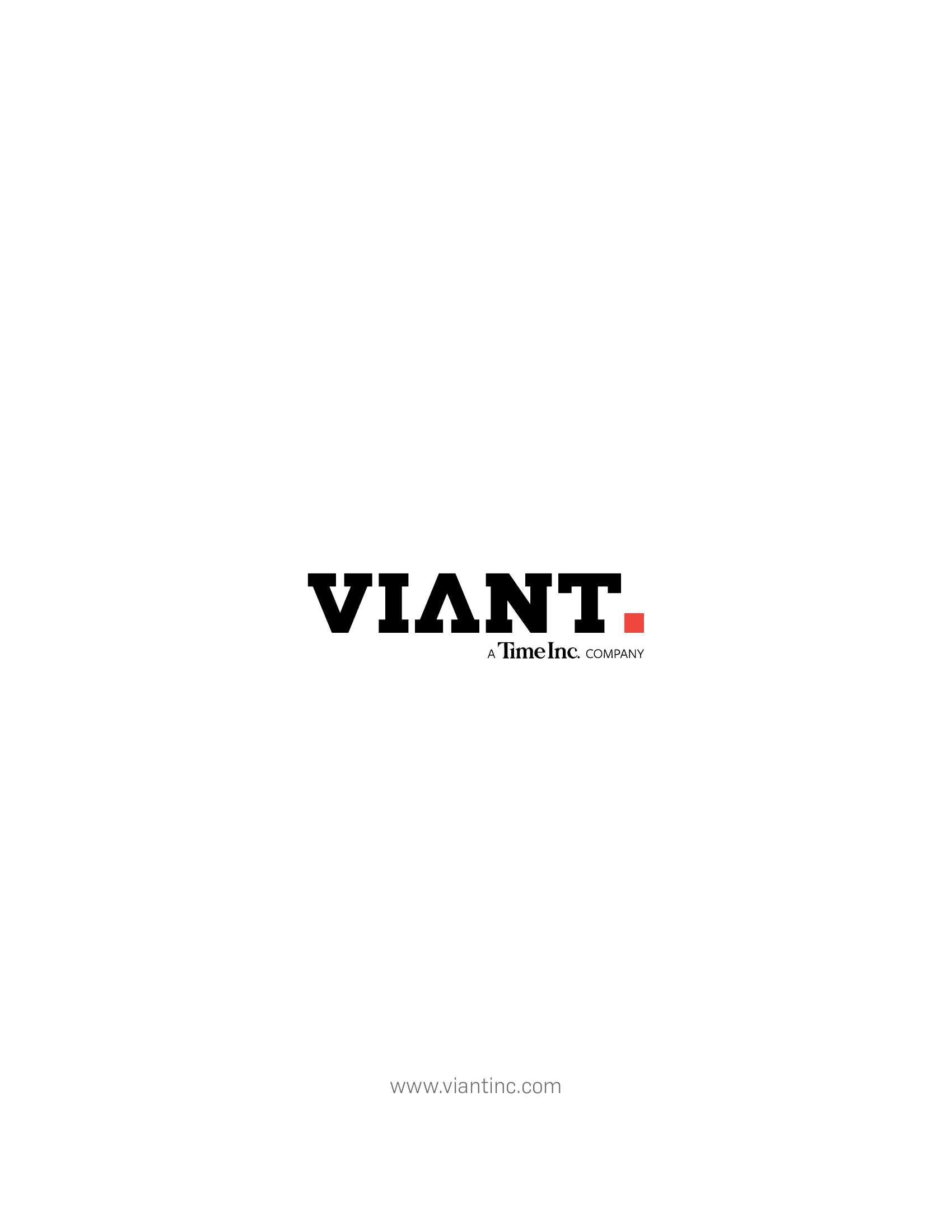 Viant:2015年视频广告趋势分析报告_000018