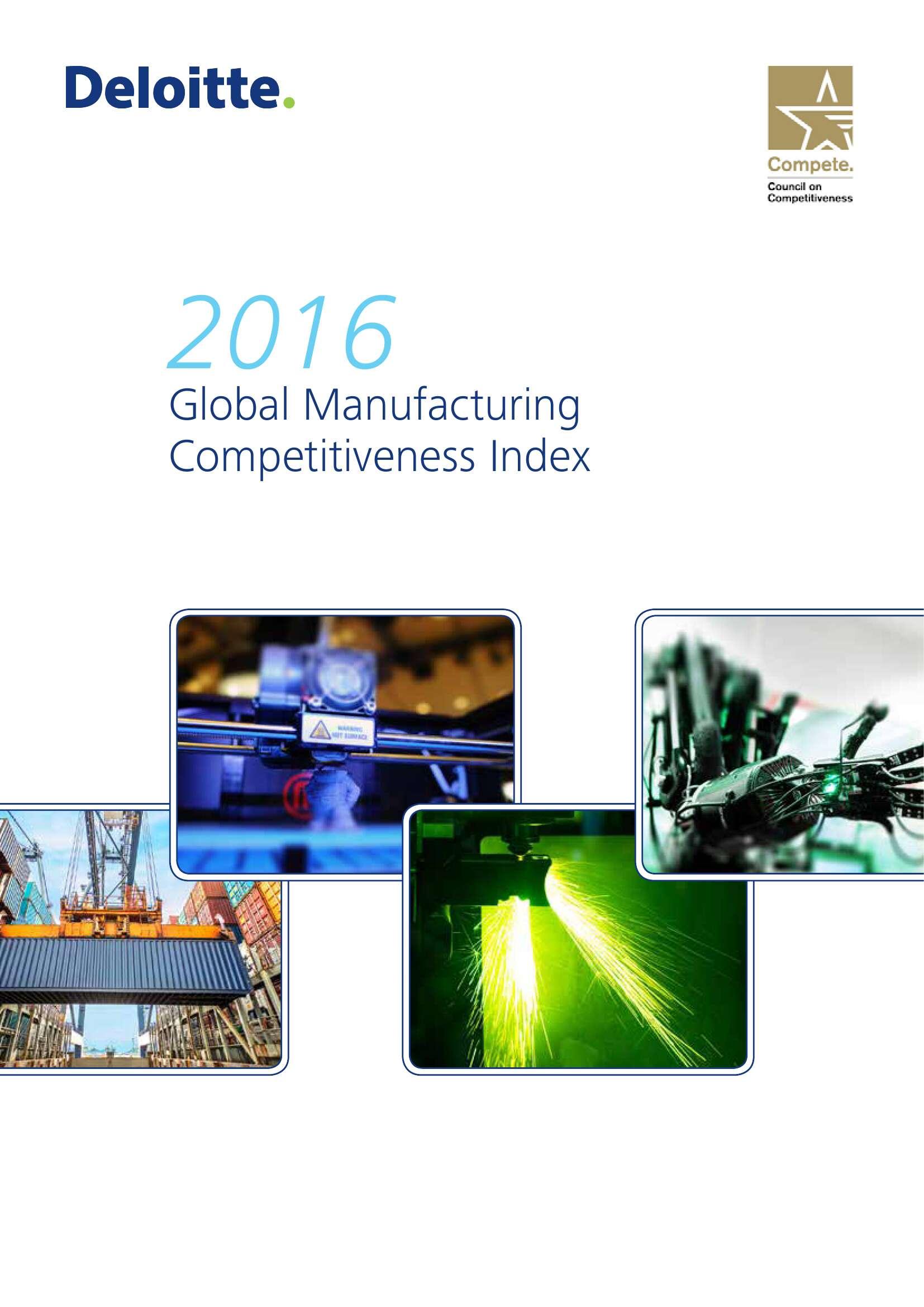 deloitte-cn-global-mfg-competitiveness-index-2016-en-160401_000001