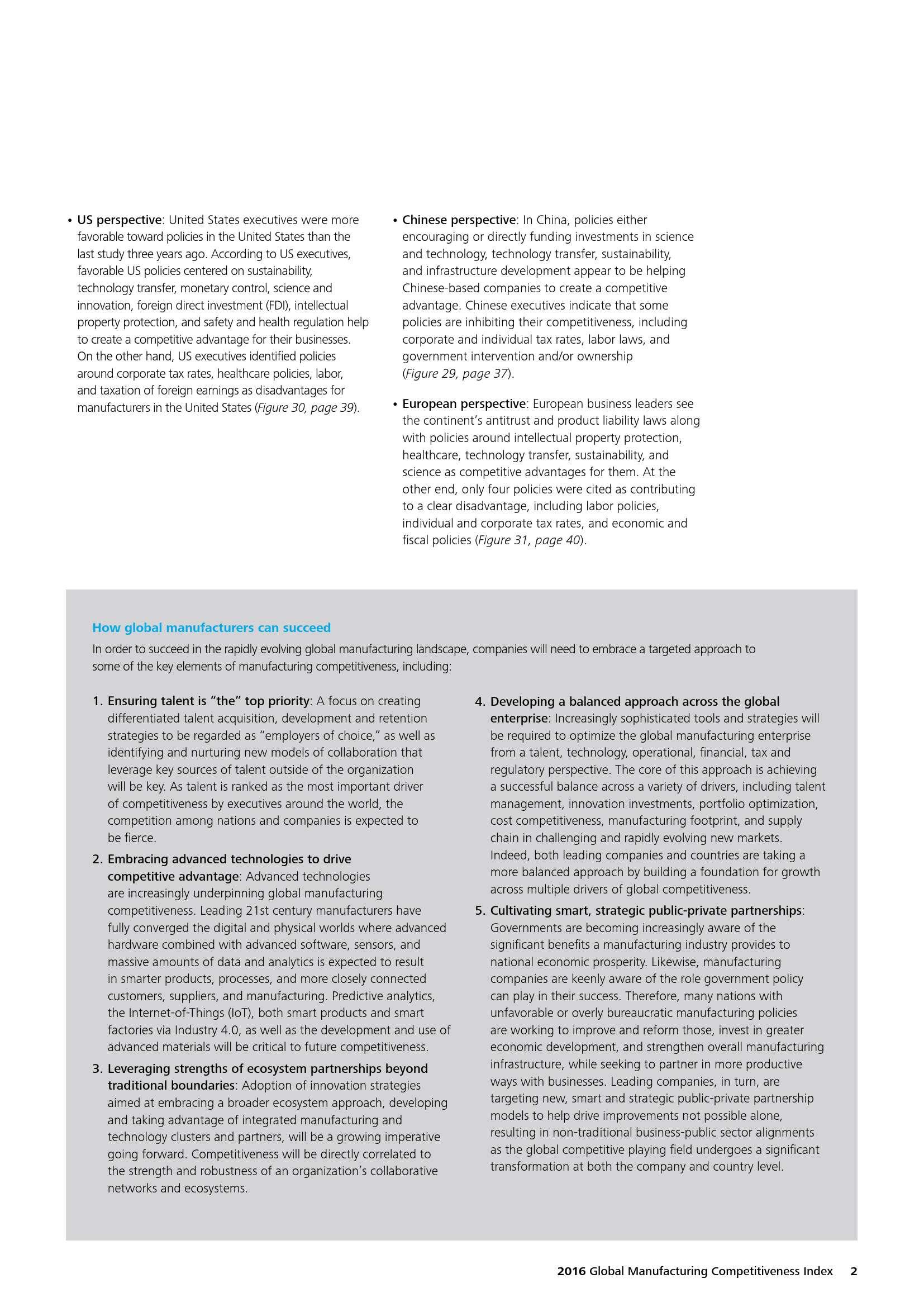 deloitte-cn-global-mfg-competitiveness-index-2016-en-160401_000005