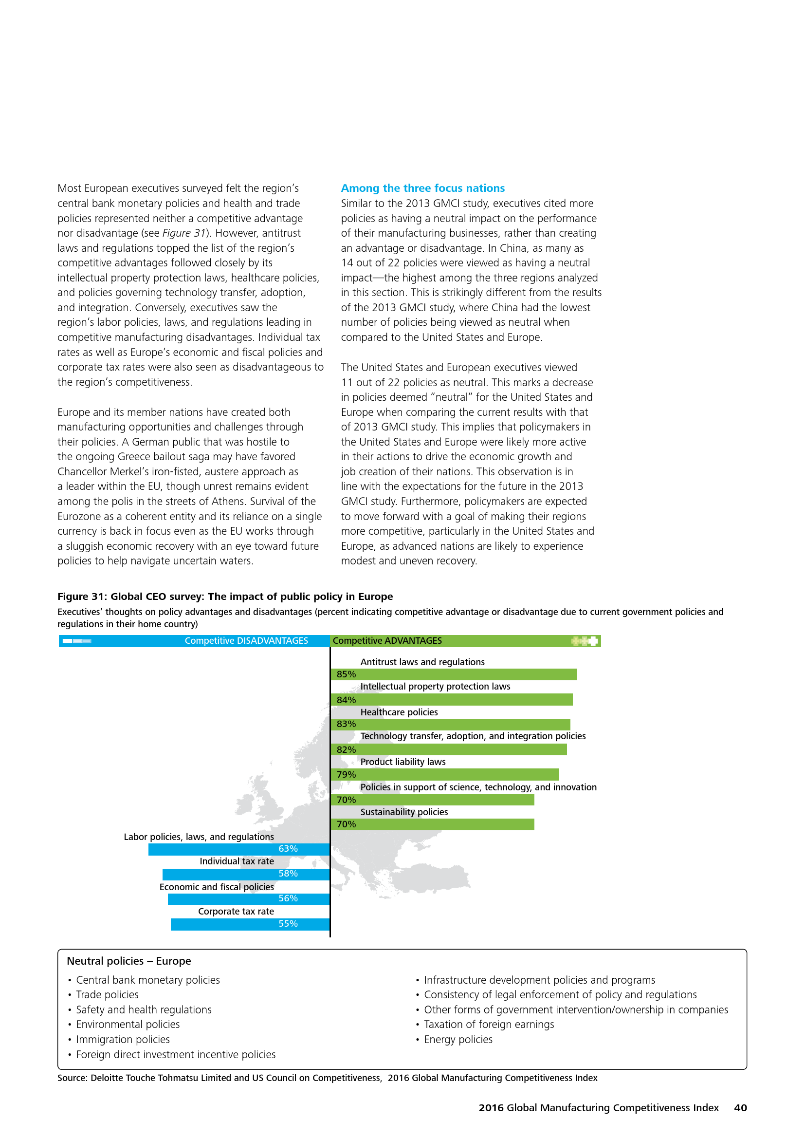 deloitte-cn-global-mfg-competitiveness-index-2016-en-160401_000043