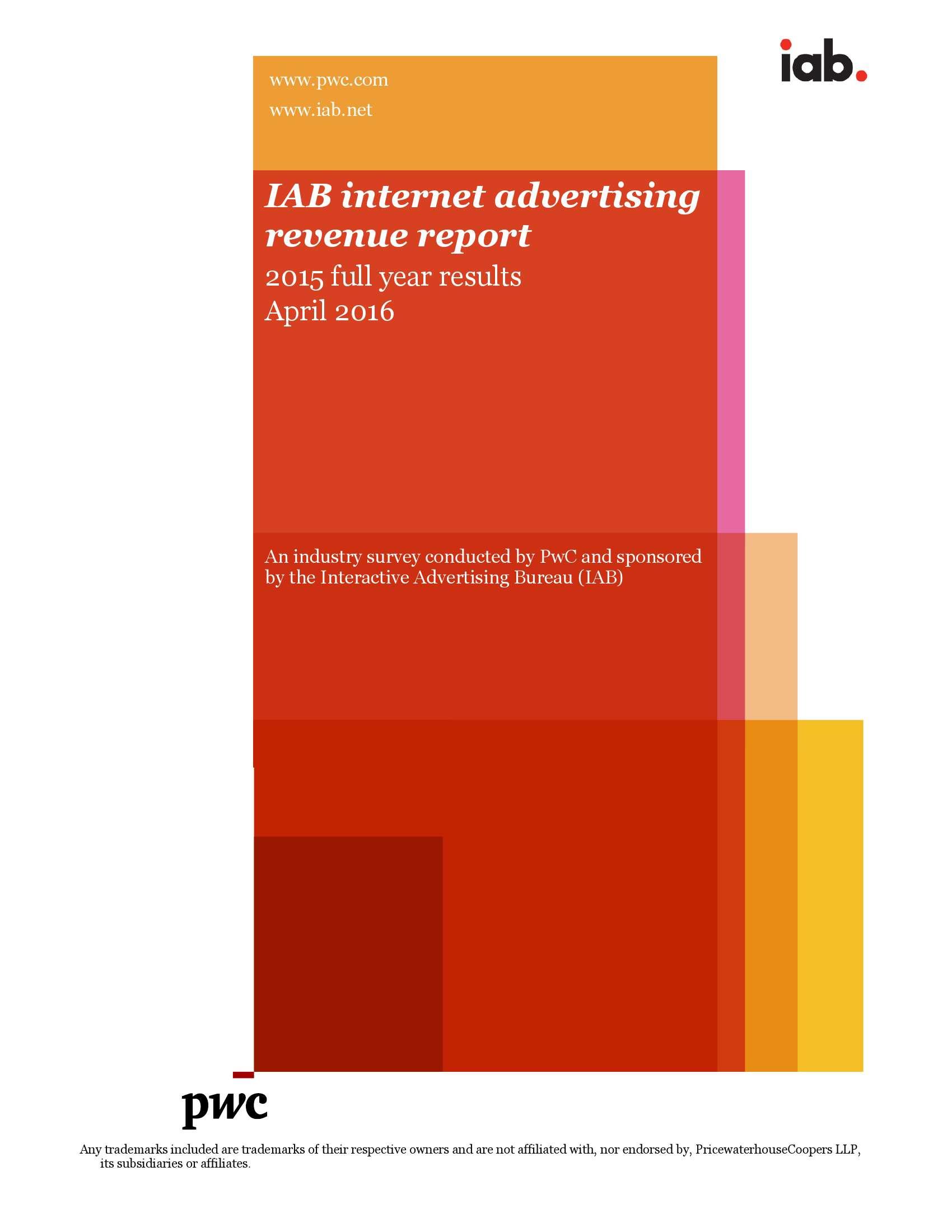 《IAB 互联网广告收入报告》_000001