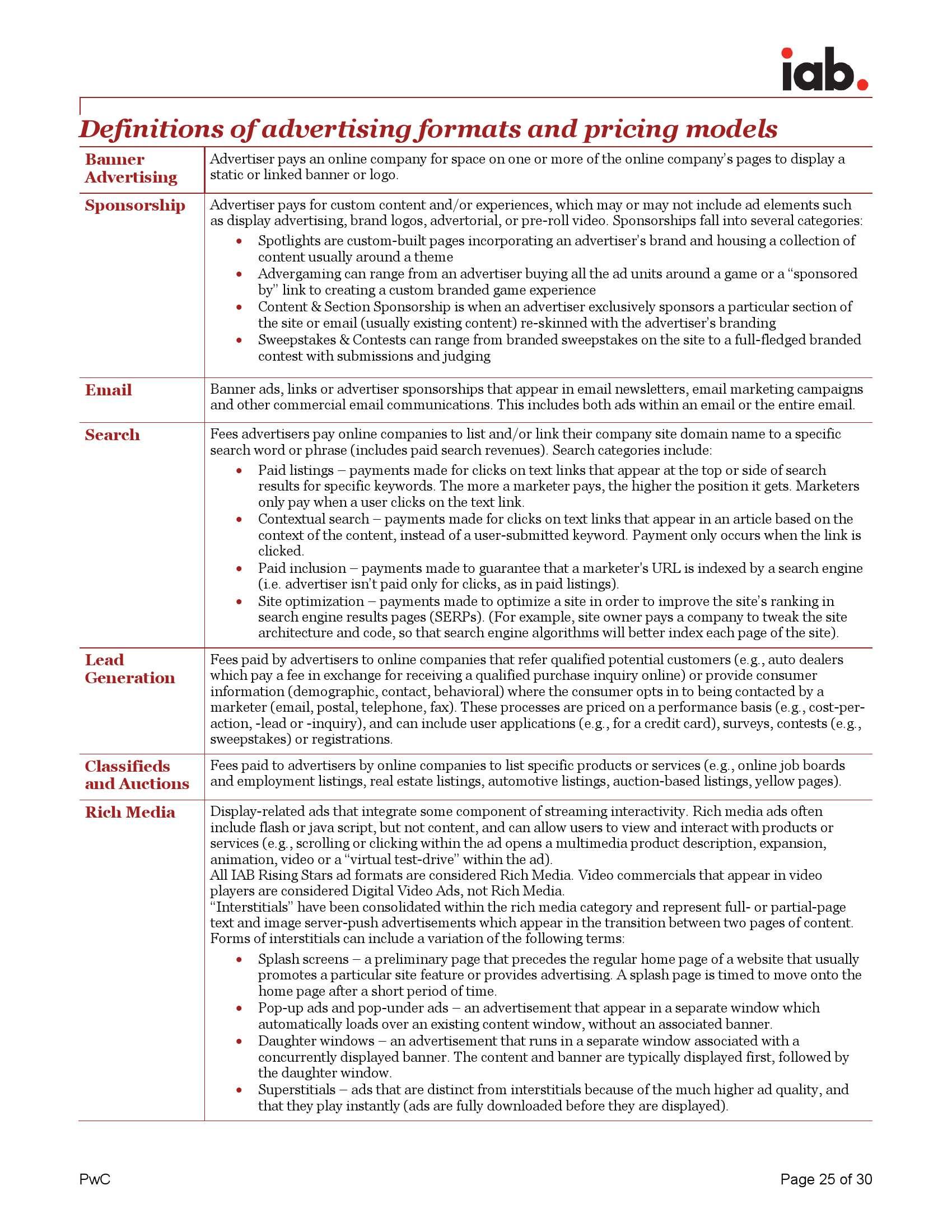 《IAB 互联网广告收入报告》_000025