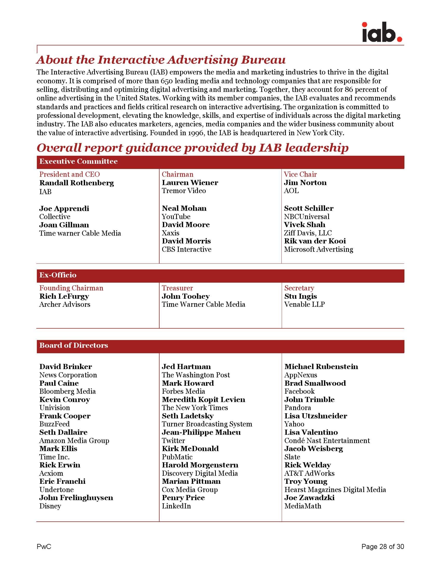 《IAB 互联网广告收入报告》_000028
