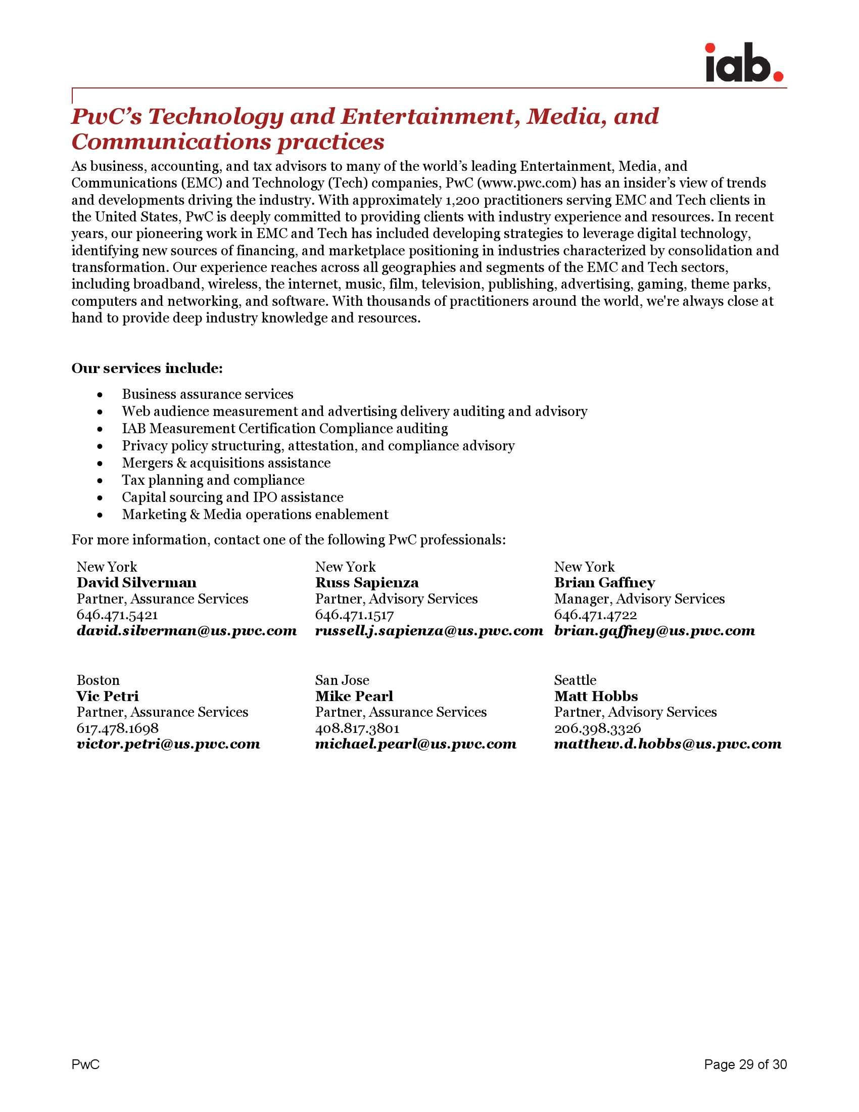 《IAB 互联网广告收入报告》_000029